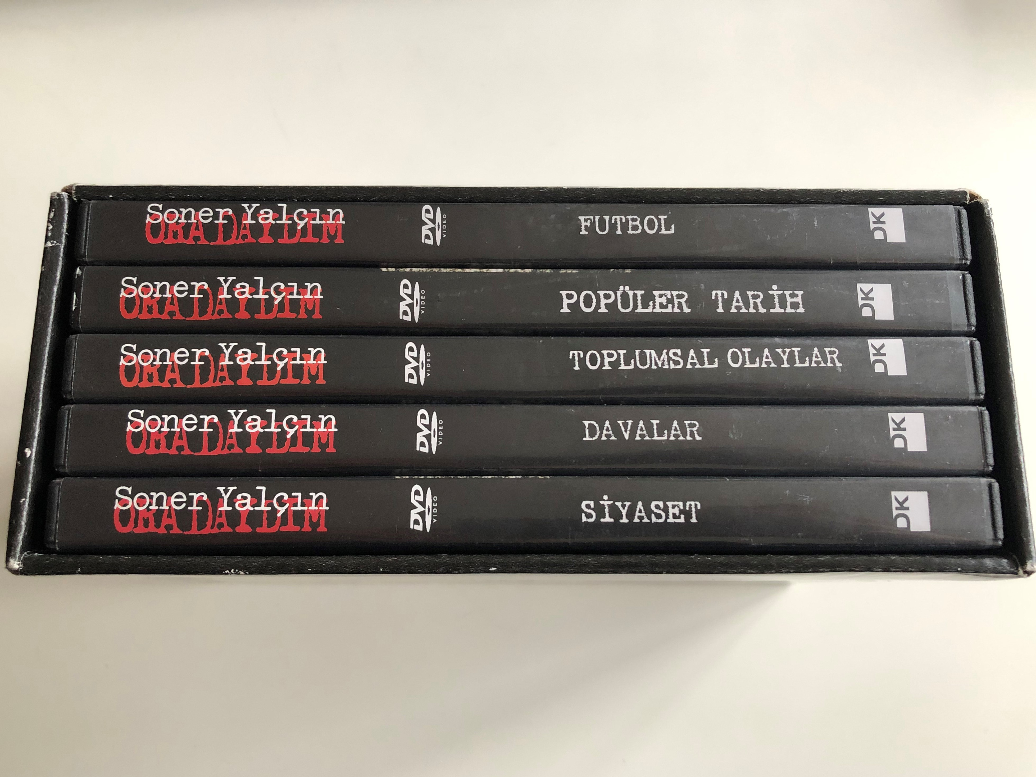 soner-yalcin-oradaydim-dvd-set-2007-5-discs-20-hours-of-content-35-episodes-2.jpg