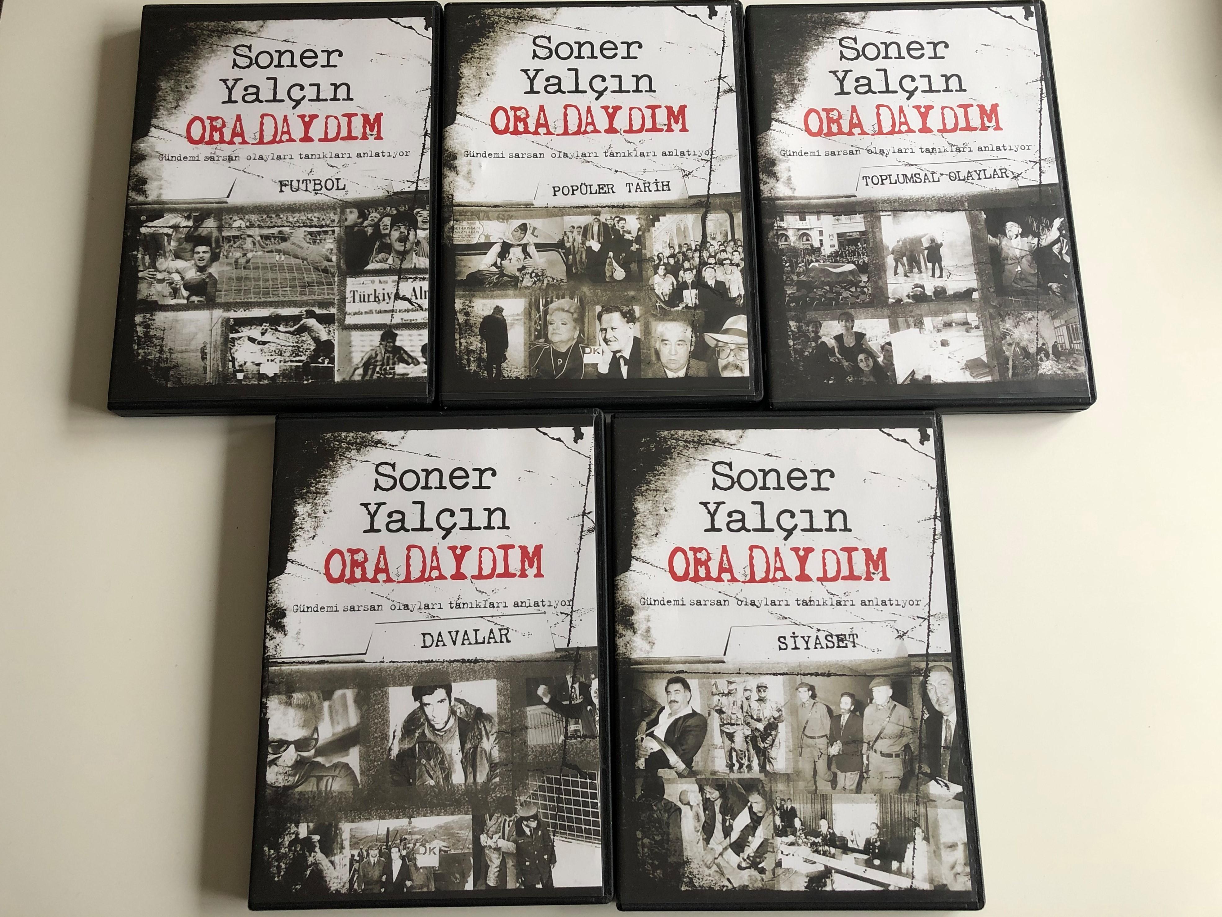 soner-yalcin-oradaydim-dvd-set-2007-5-discs-20-hours-of-content-35-episodes-4.jpg