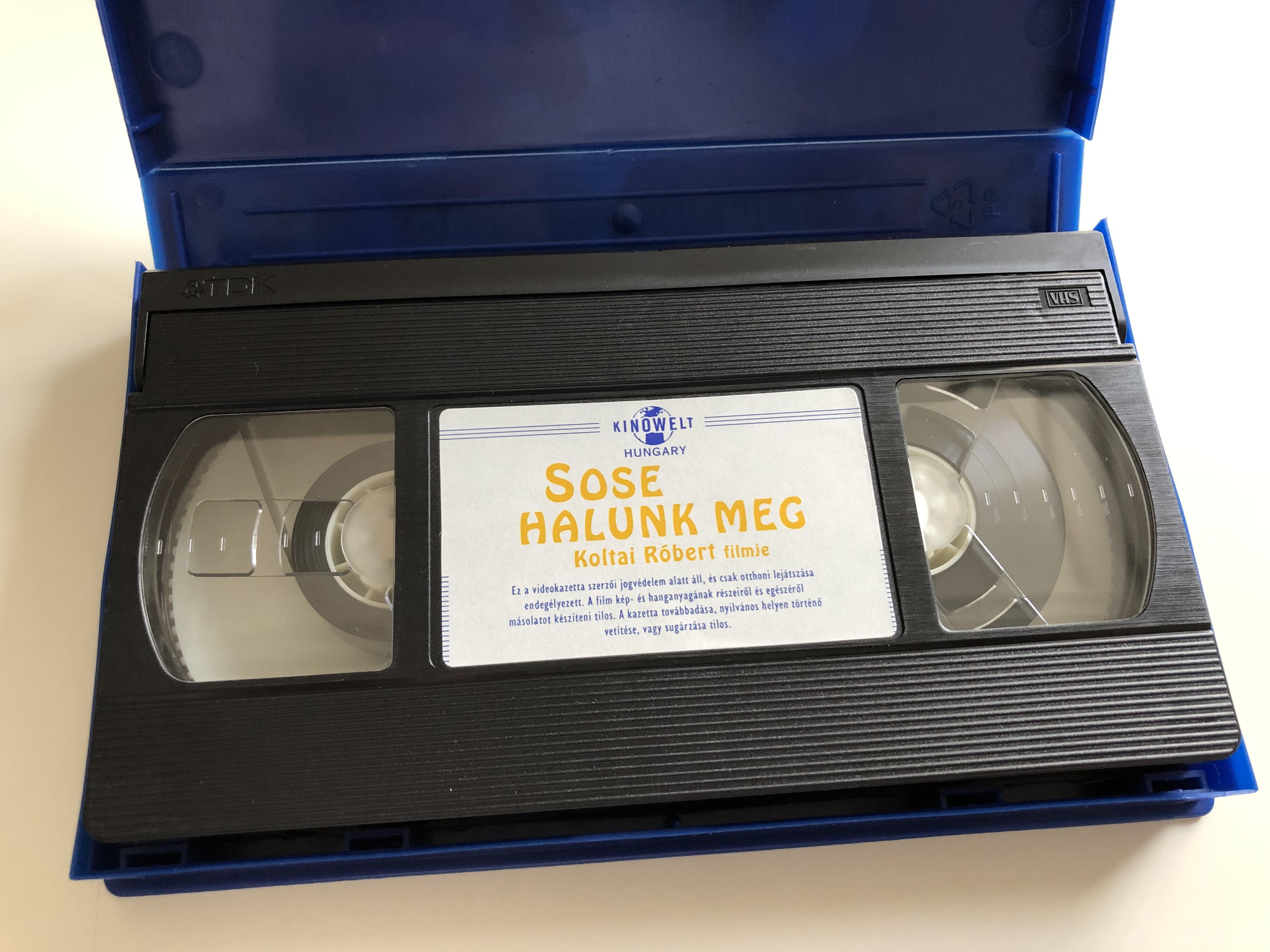 sose-halunk-meg-vhs-1992-directed-by-koltai-r-bert-starring-r-bert-koltai-mih-ly-szabados-g-bor-m-t-hungarian-comedy-4-.jpg