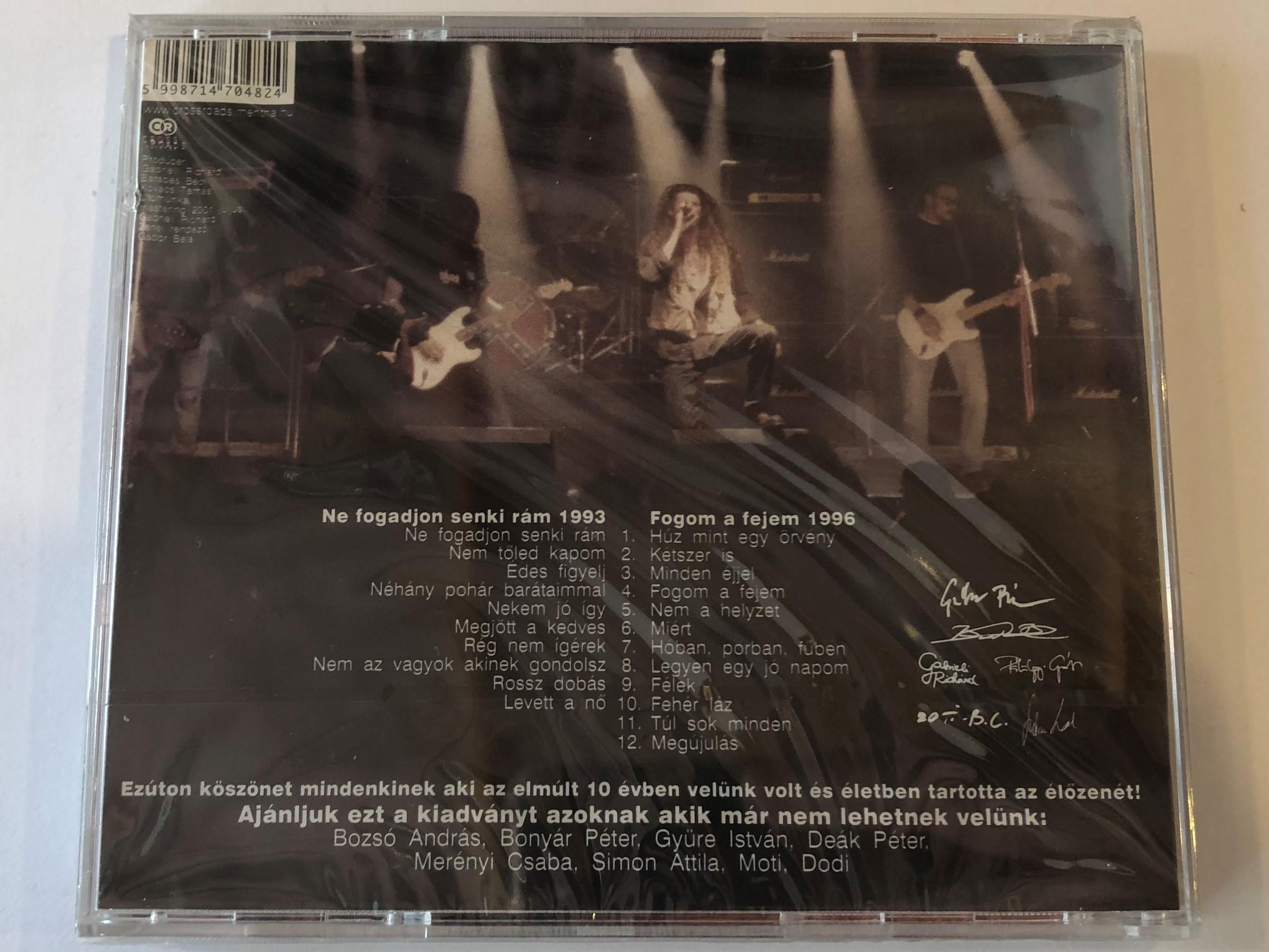 southern-special-ne-fogadjon-senki-r-m-fogom-a-fejem-1996-crossroads-records-audio-cd-2001-crcd-048-2-2-.jpg