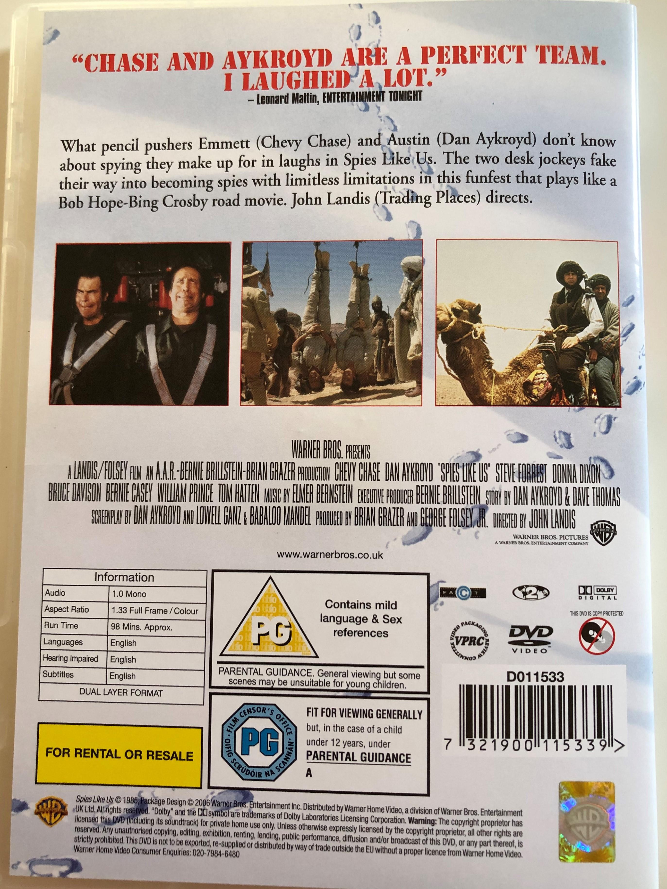 spies-like-us-dvd-1985-directed-by-john-landis-2.jpg