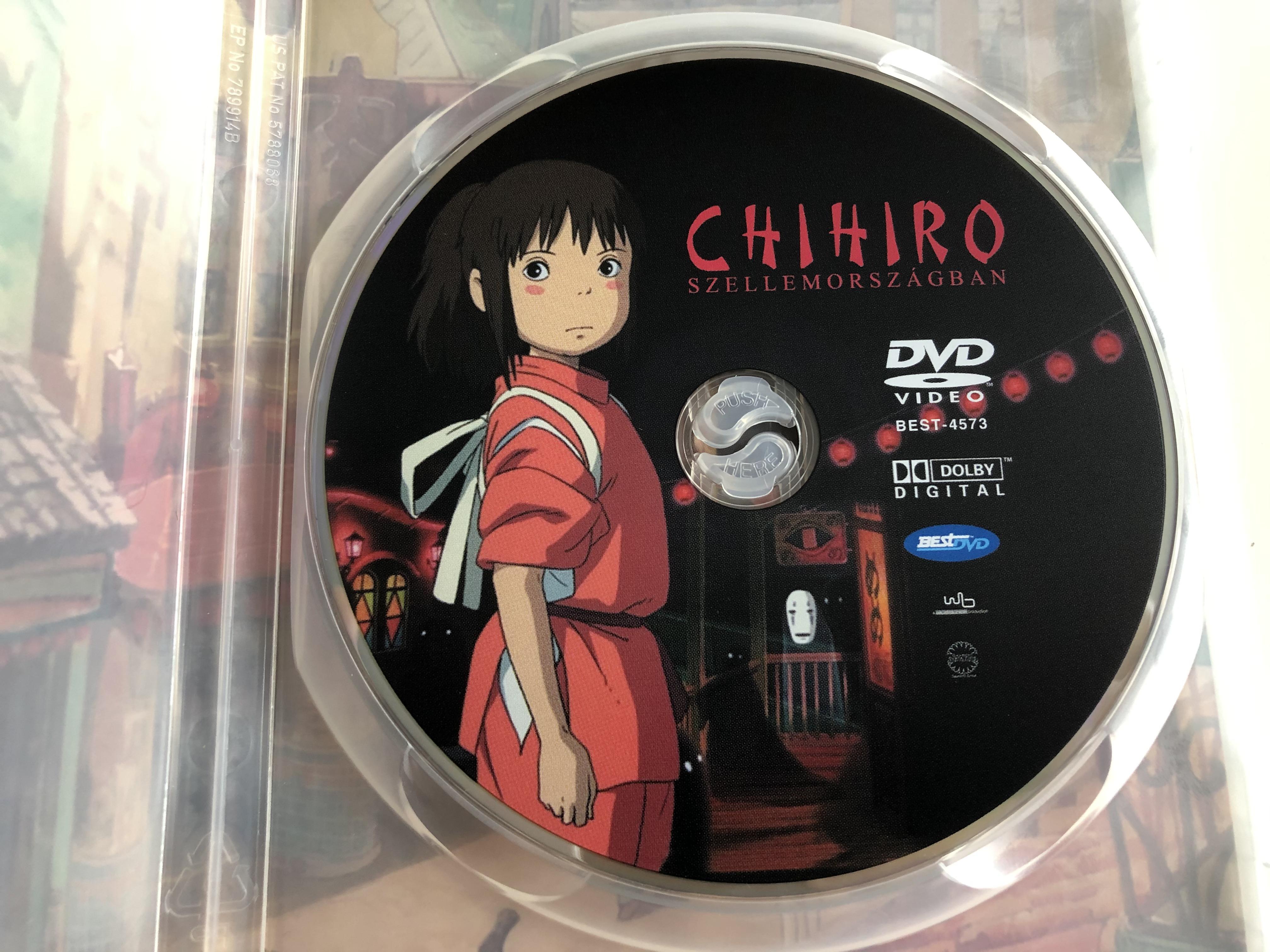 spirited-away-dvd-2001-chihiro-szellemorsz-gban-2.jpg