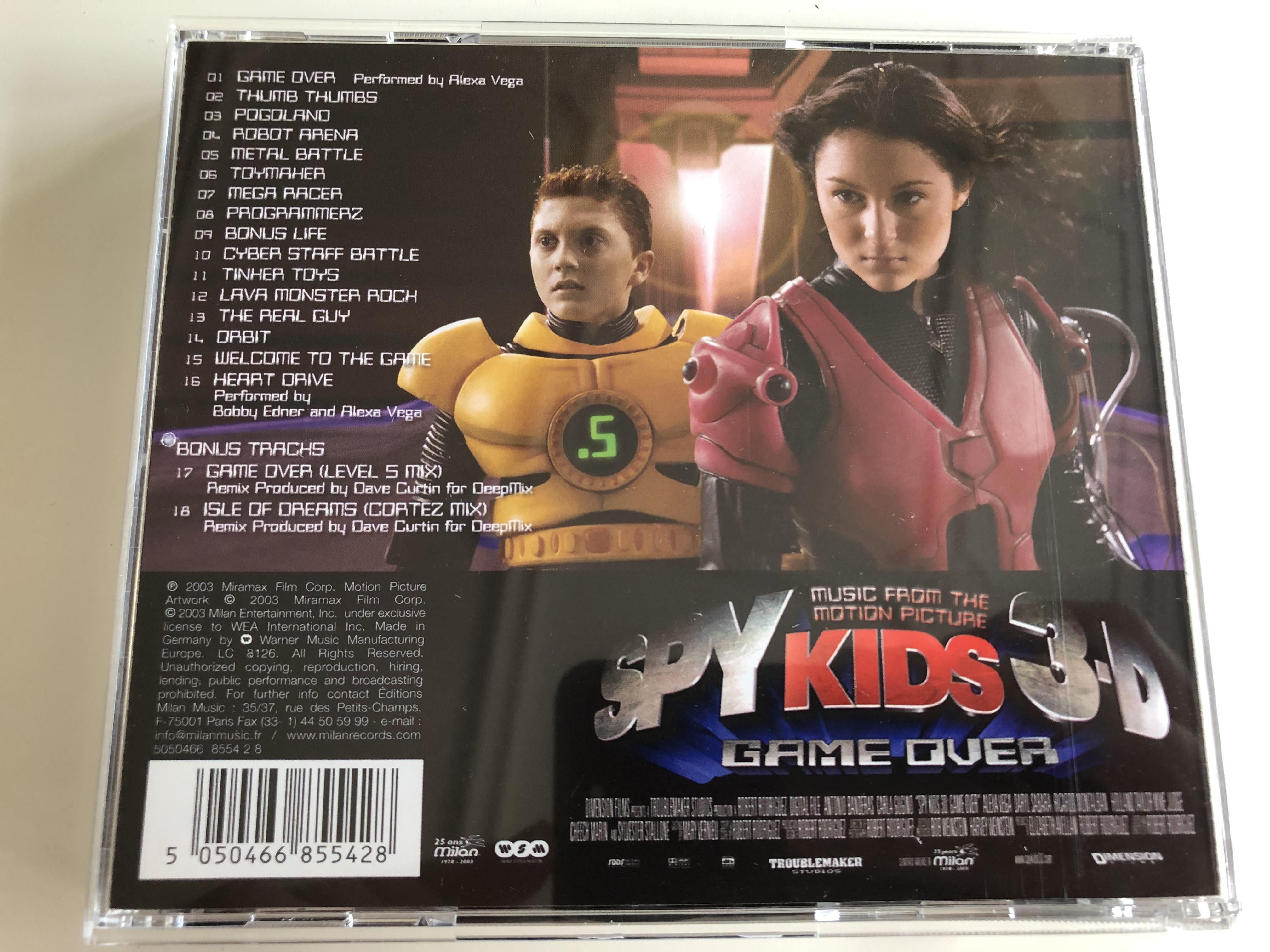 spy-kids-3d-game-overimg-2676.jpg
