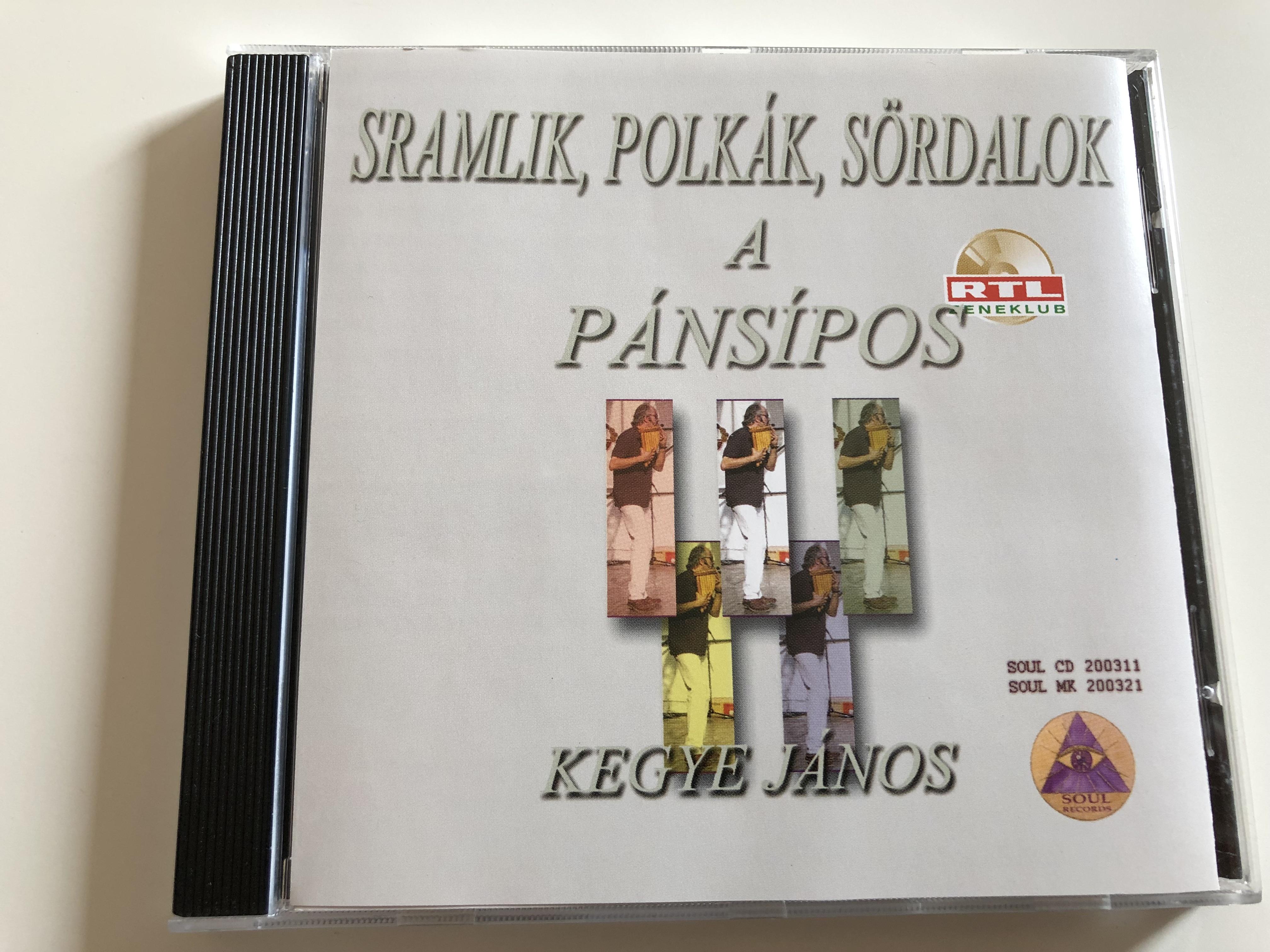 sramlik-polka-k-so-rdalok-a-pa-nsi-pos-kegye-ja-nosimg-2210.jpg