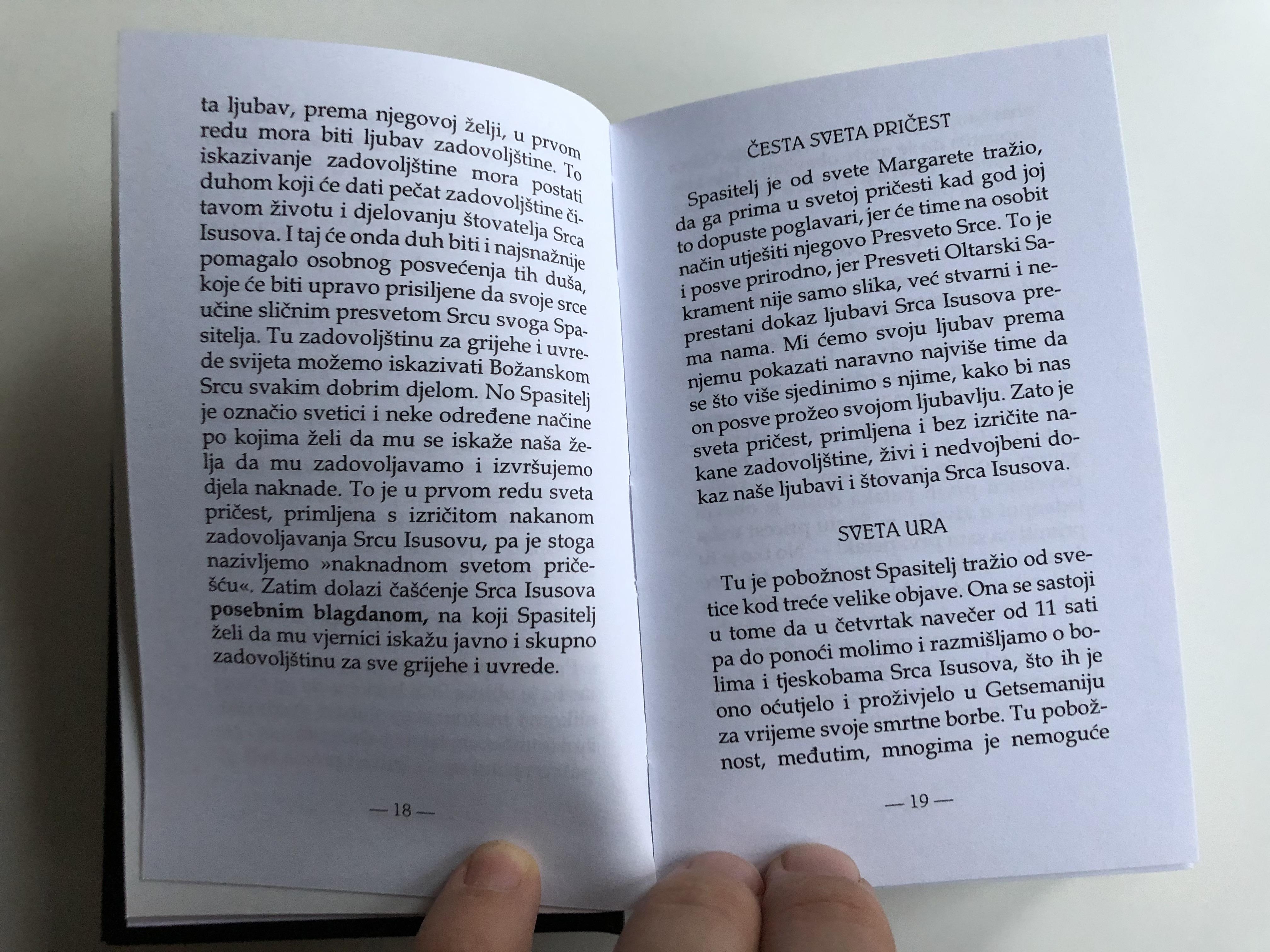 srce-isusovo-spasenje-na-e-croatian-language-prayer-book-6.jpg