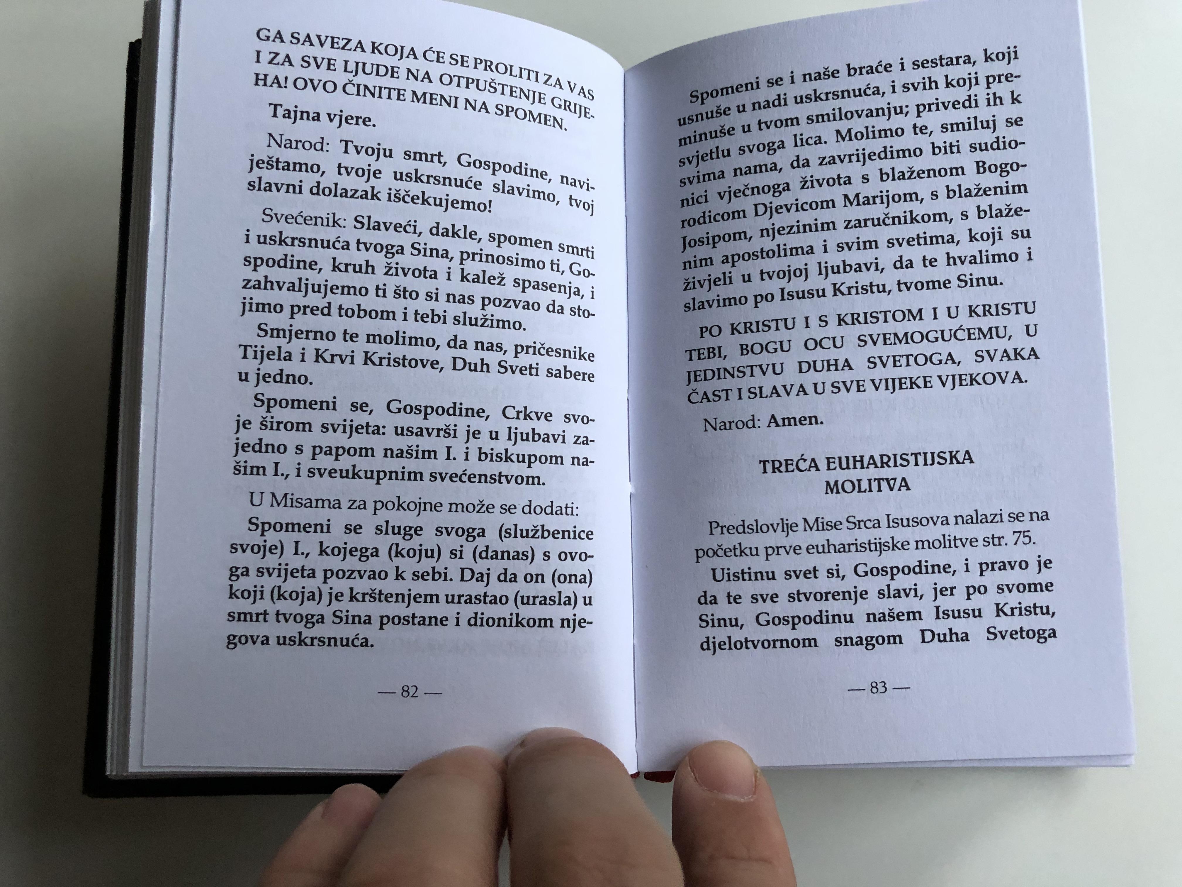 srce-isusovo-spasenje-na-e-croatian-language-prayer-book-8.jpg