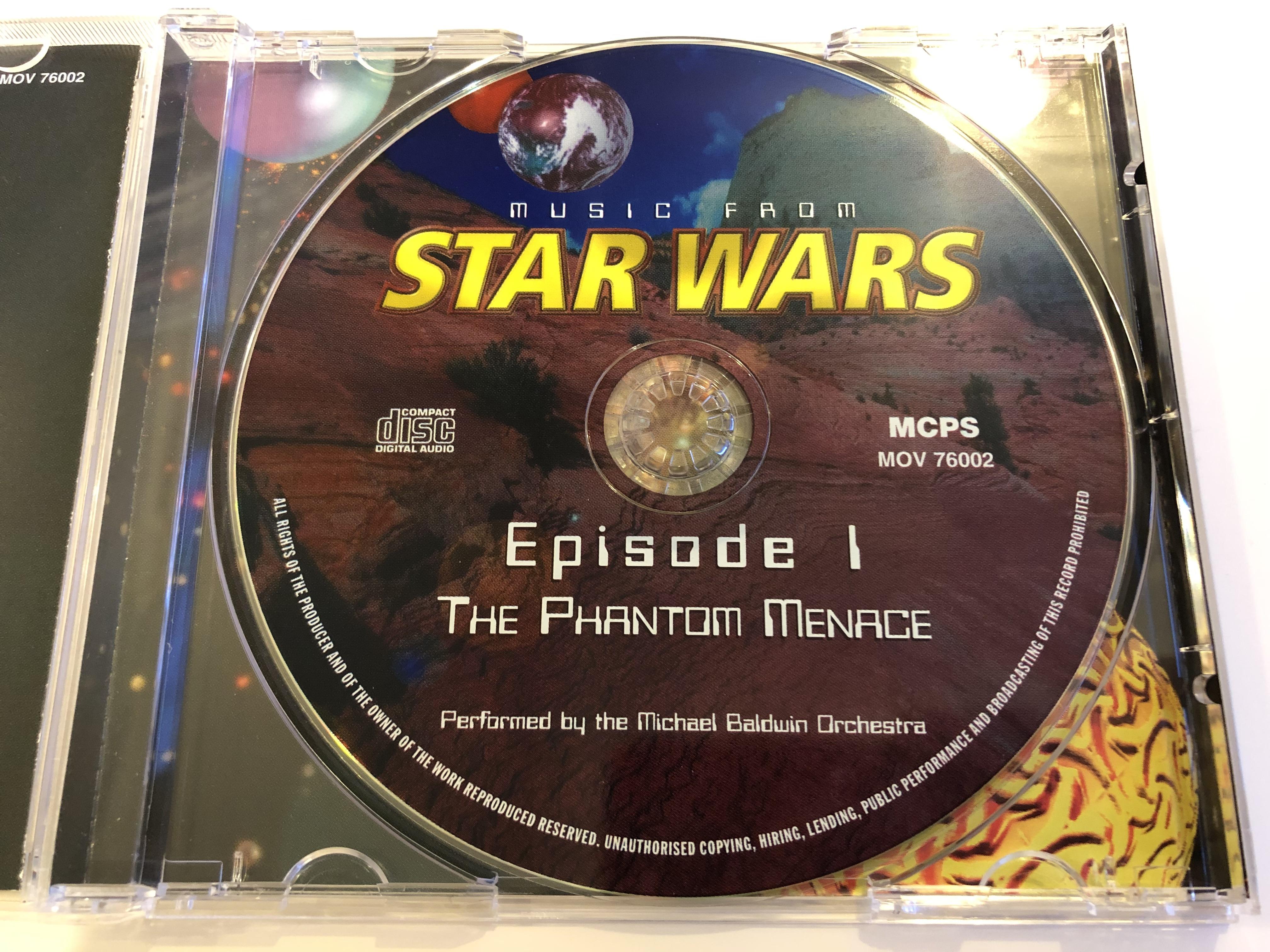 star-wars-episode-1img-1871.jpg