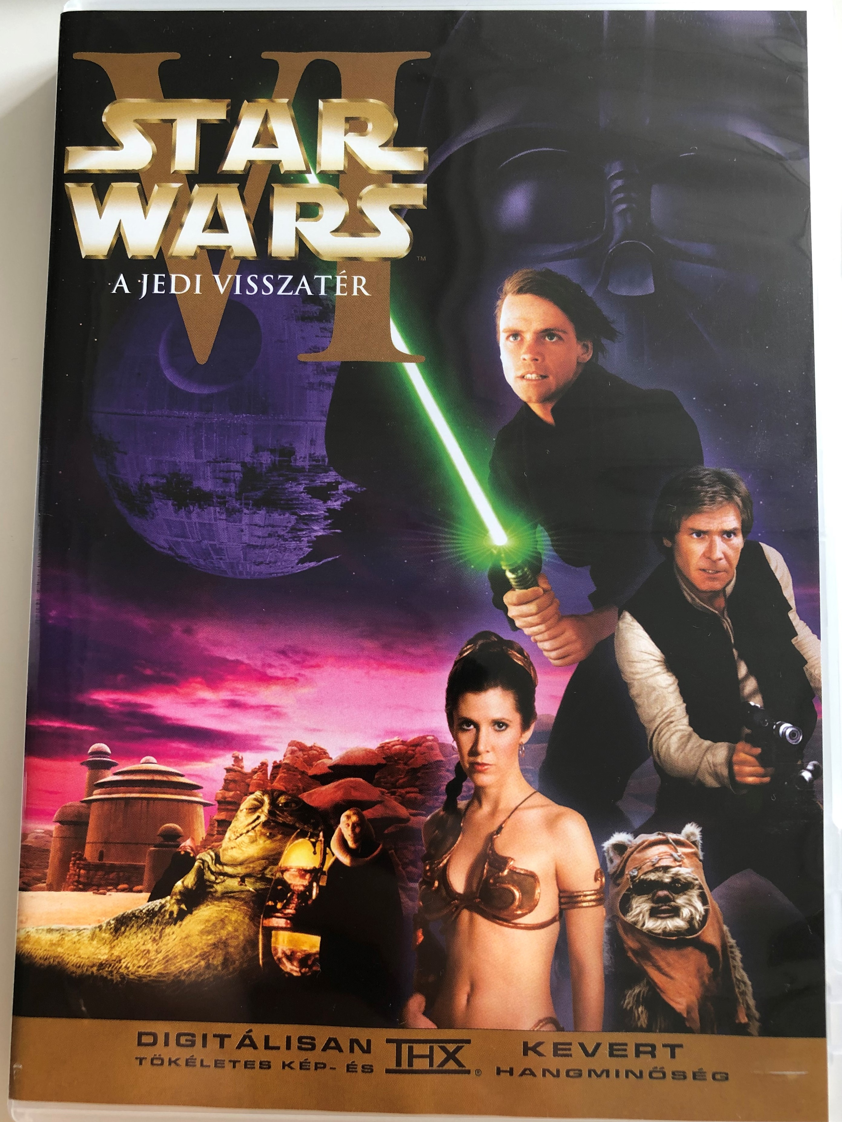 star-wars-episode-vi-return-of-the-jedi-dvd-1983-star-wars-vi-a-jedi-visszat-r-directed-by-richard-marquand-starring-mark-hamill-harrison-ford-carrie-fisher-billy-dee-williams-anthony-daniels-david-prowse-1-.jpg