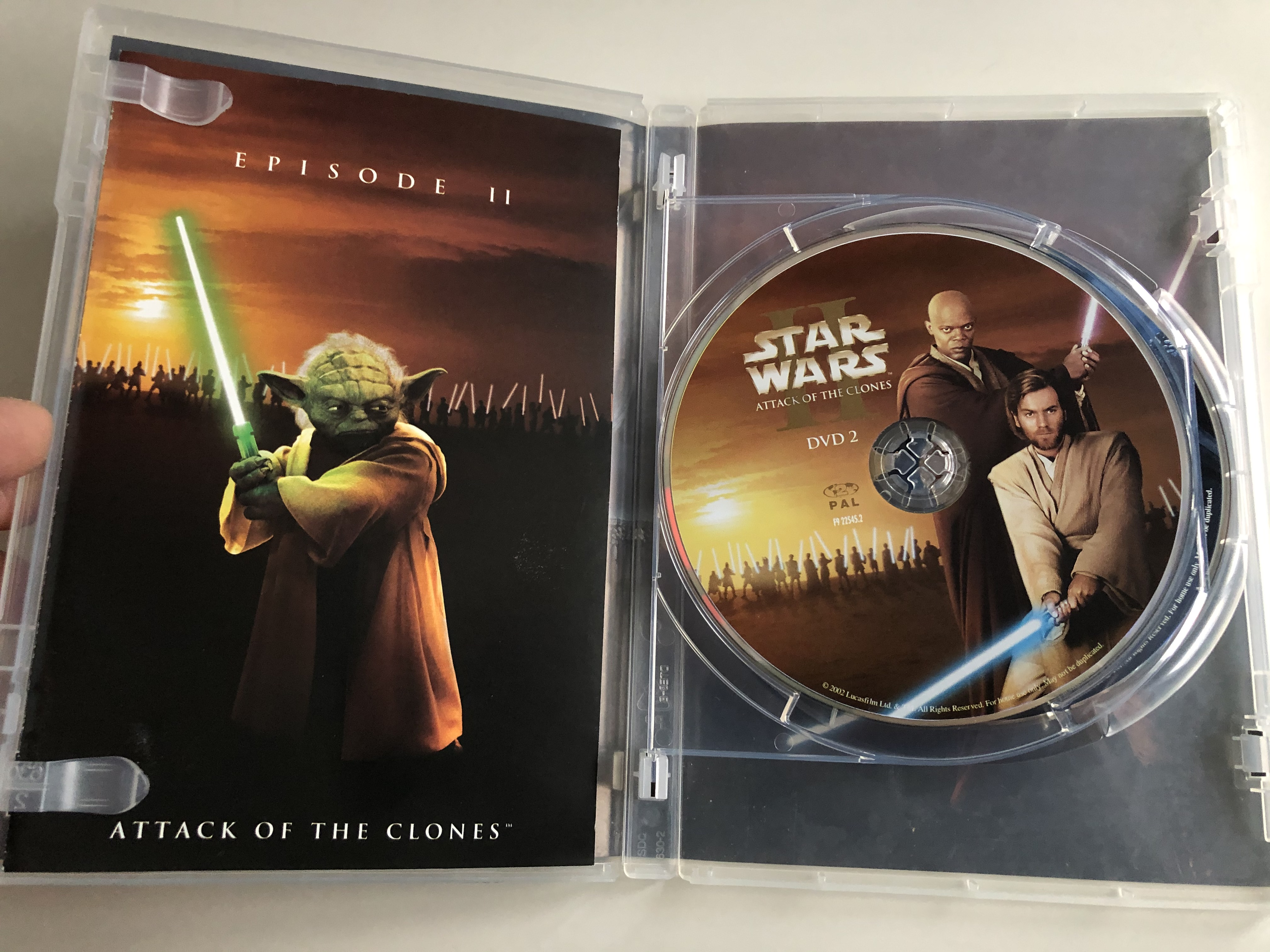 star-wars-ii-attack-of-the-clones-dvd-2002-a-kl-nok-t-mad-sa-2.jpg