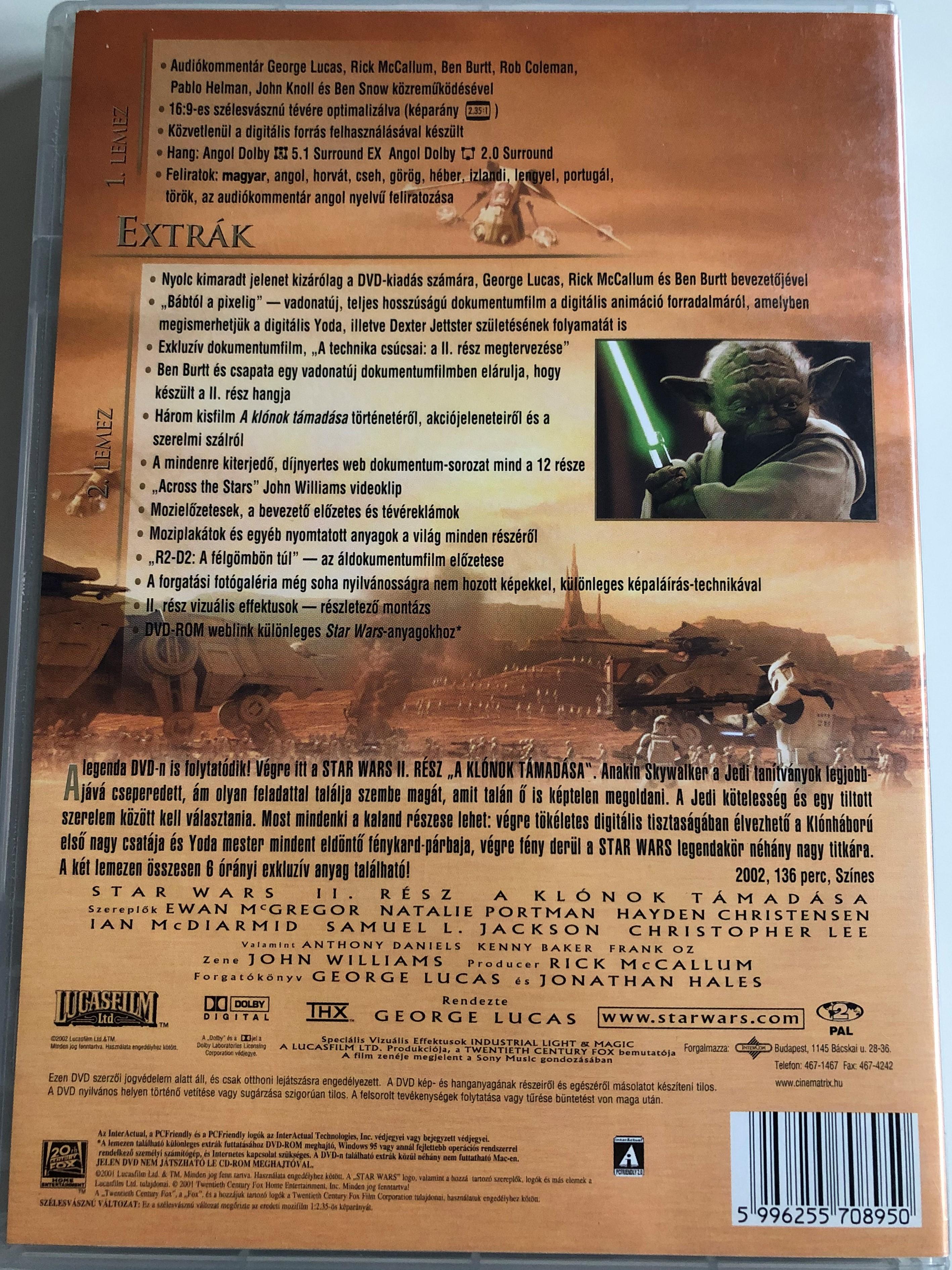 star-wars-ii-attack-of-the-clones-dvd-2002-a-kl-nok-t-mad-sa-4.jpg