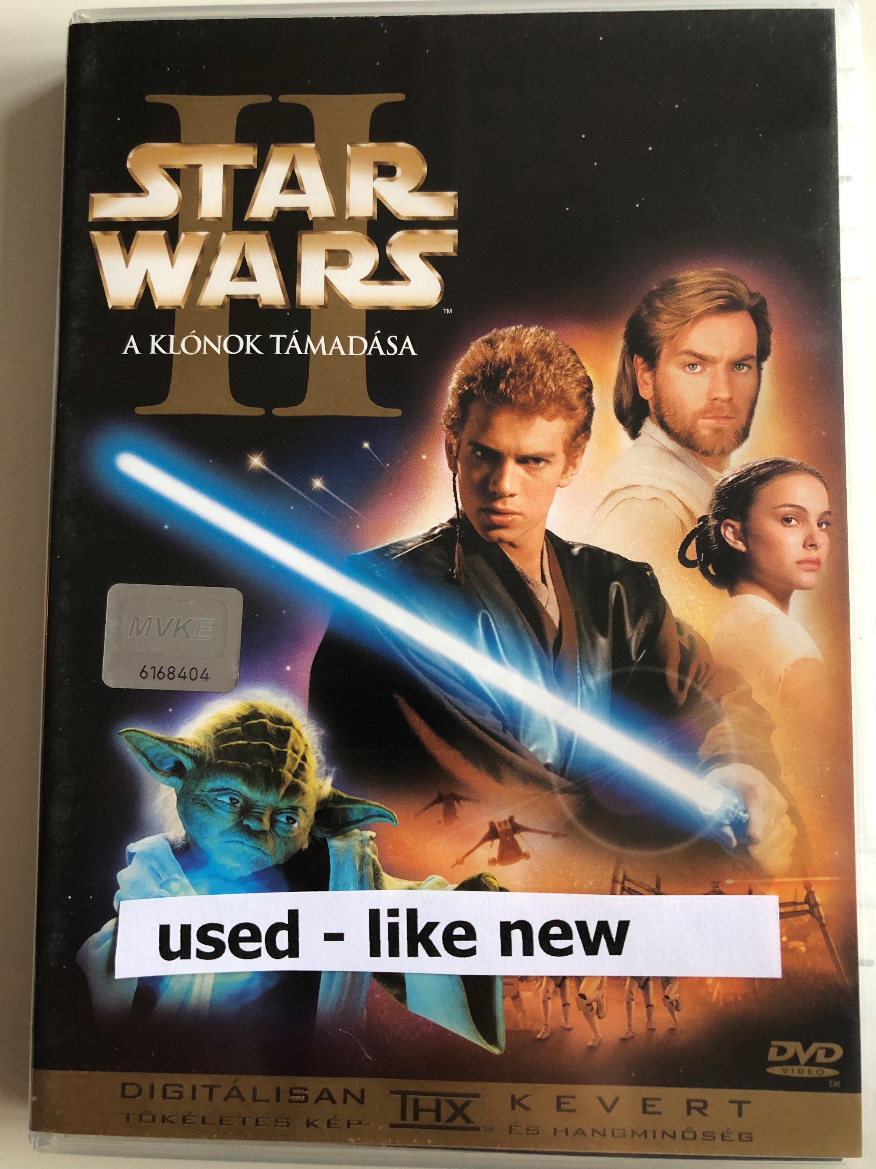 star-wars-ii-attack-of-the-clones-dvd-2002-a-kl-nok-t-mad-sa-5.jpg