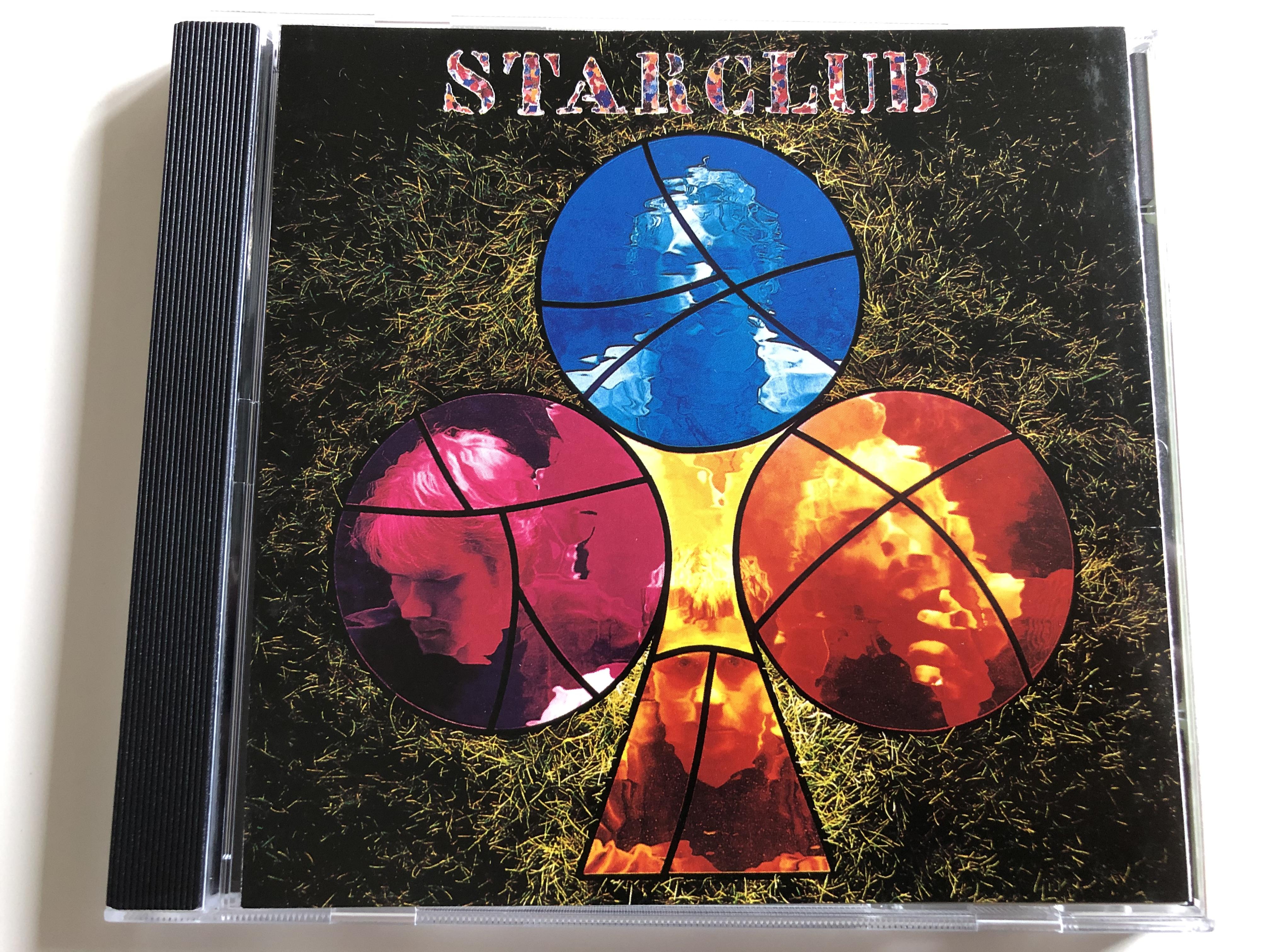 starclub-hard-to-get-bad-machine-we-believe-the-answer-audio-cd-1993-cid9995-1-.jpg