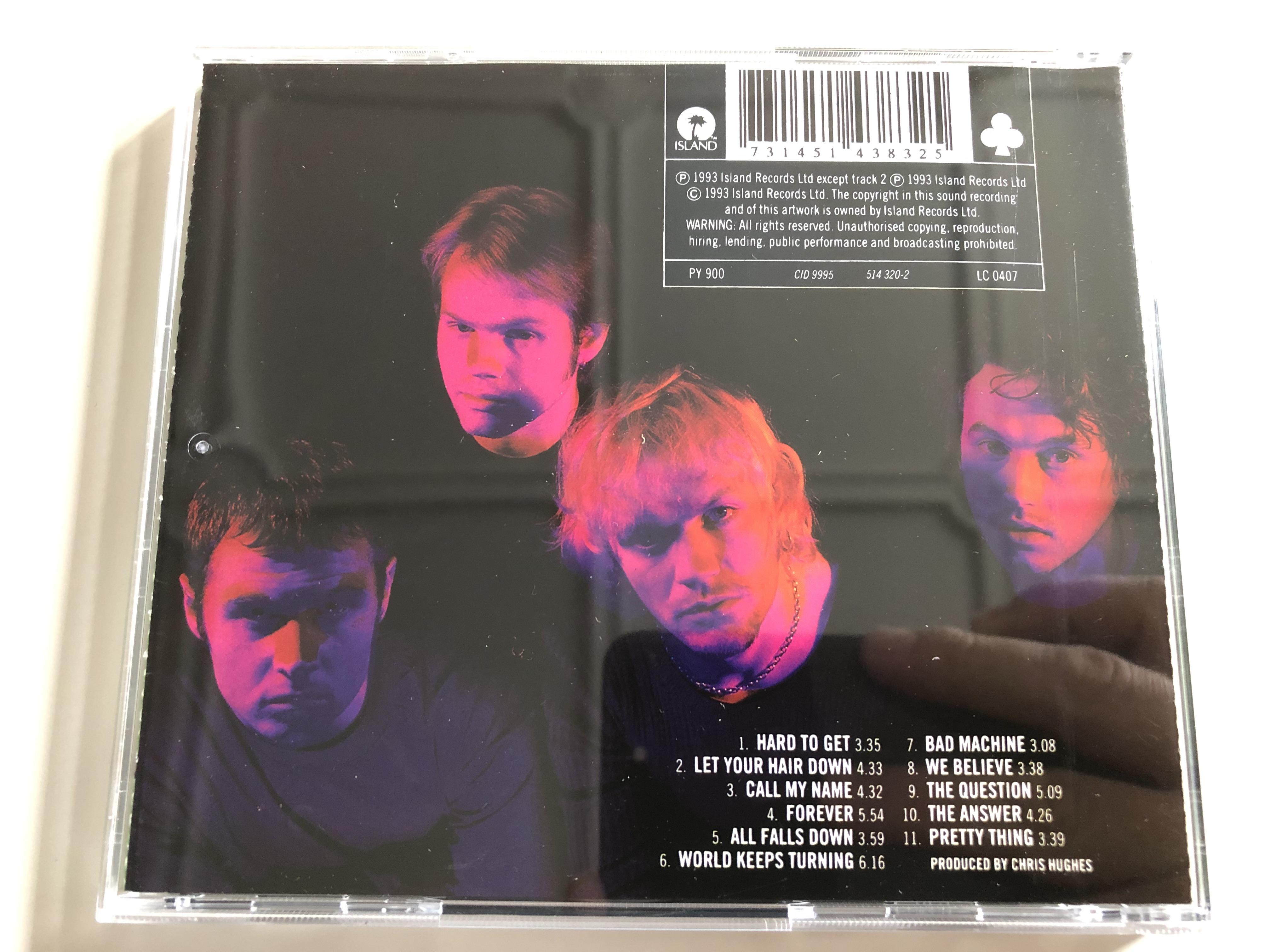 starclub-hard-to-get-bad-machine-we-believe-the-answer-audio-cd-1993-cid9995-7-.jpg
