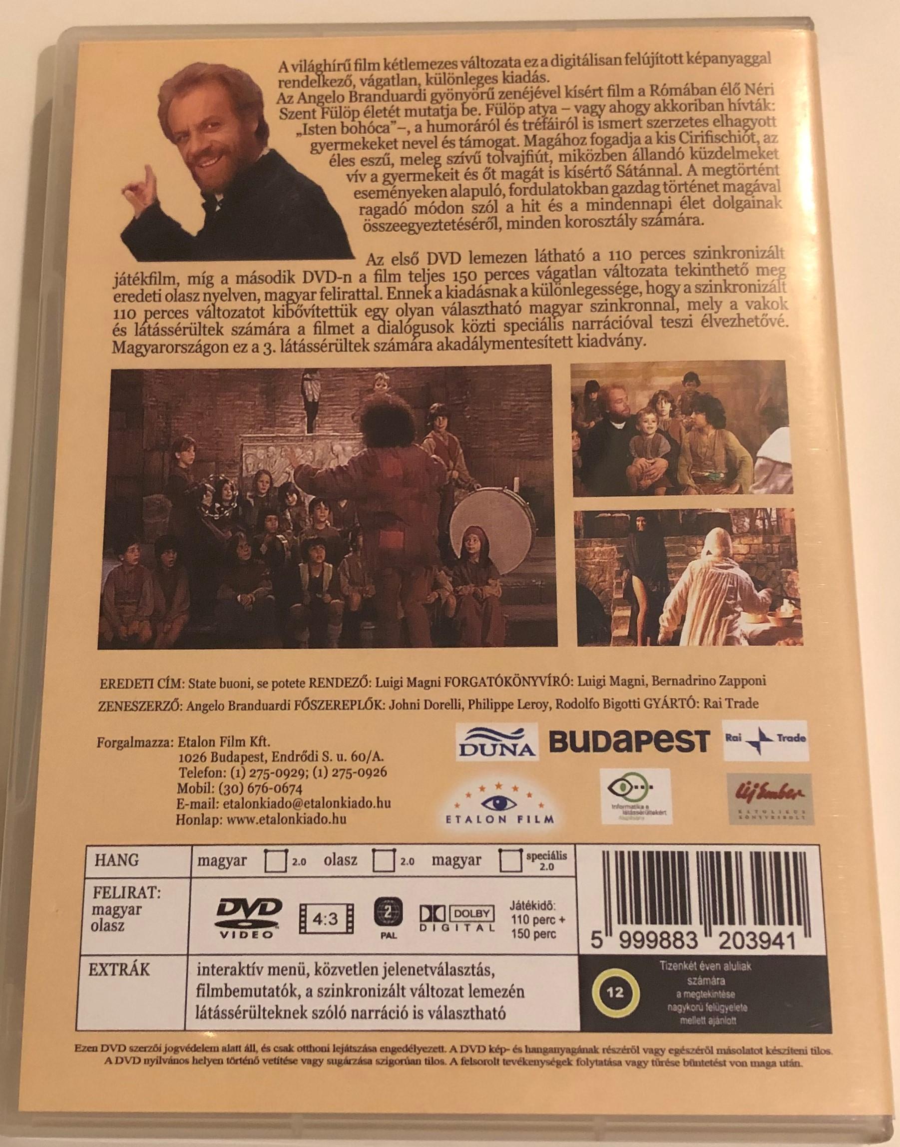 state-buoni-se-potete-dvd-3.jpg