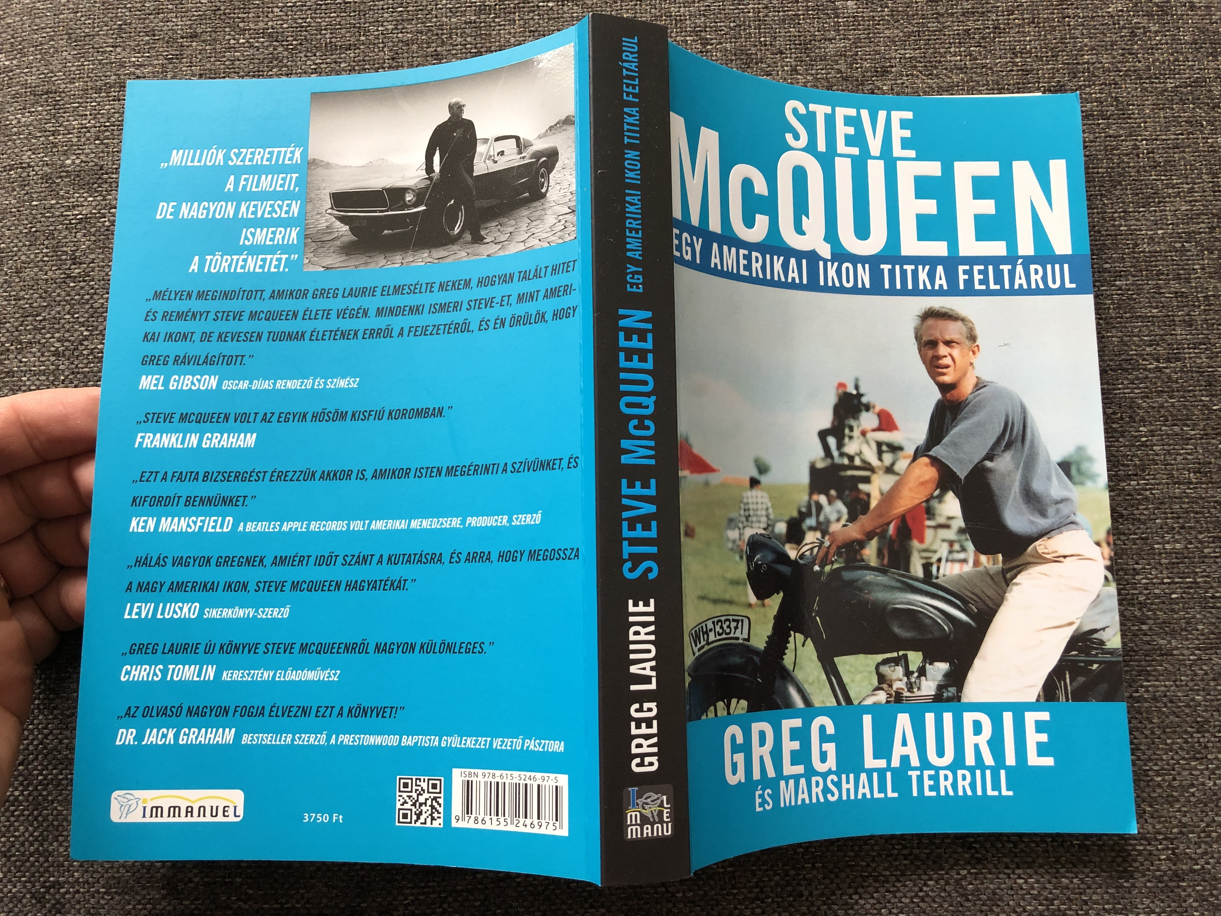 steve-mcqueen-egy-amerikai-ikon-titka-felt-rul-by-greg-laurie-hungarian-translation-of-steve-mcqueen-the-salvation-of-an-american-icon-7-.jpg