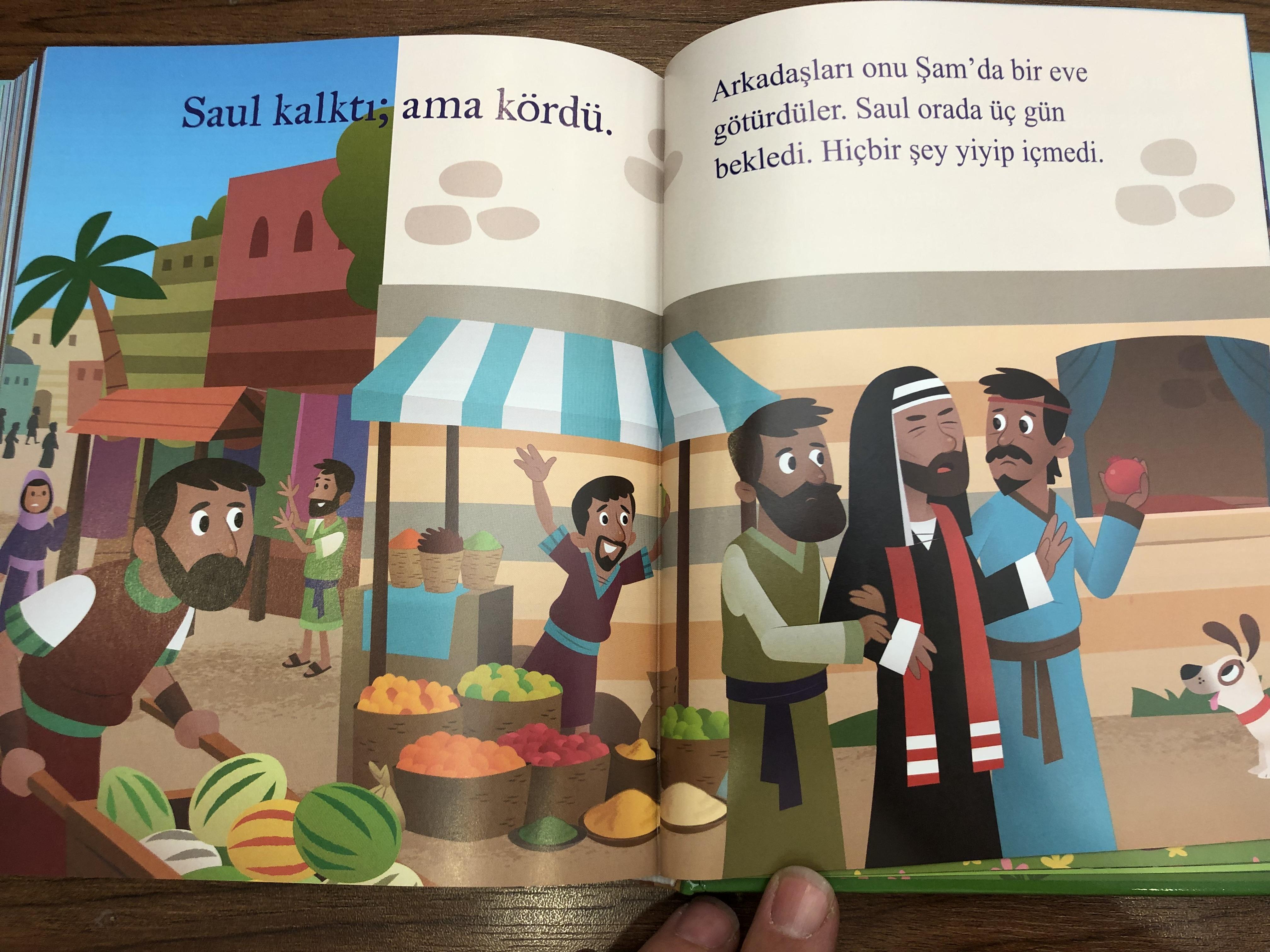 storybook-bible-in-turkish-language-ocuklar-i-in-kutsal-kitap-uygulamas-yk-kitab-youversion-hardcover-12-.jpg