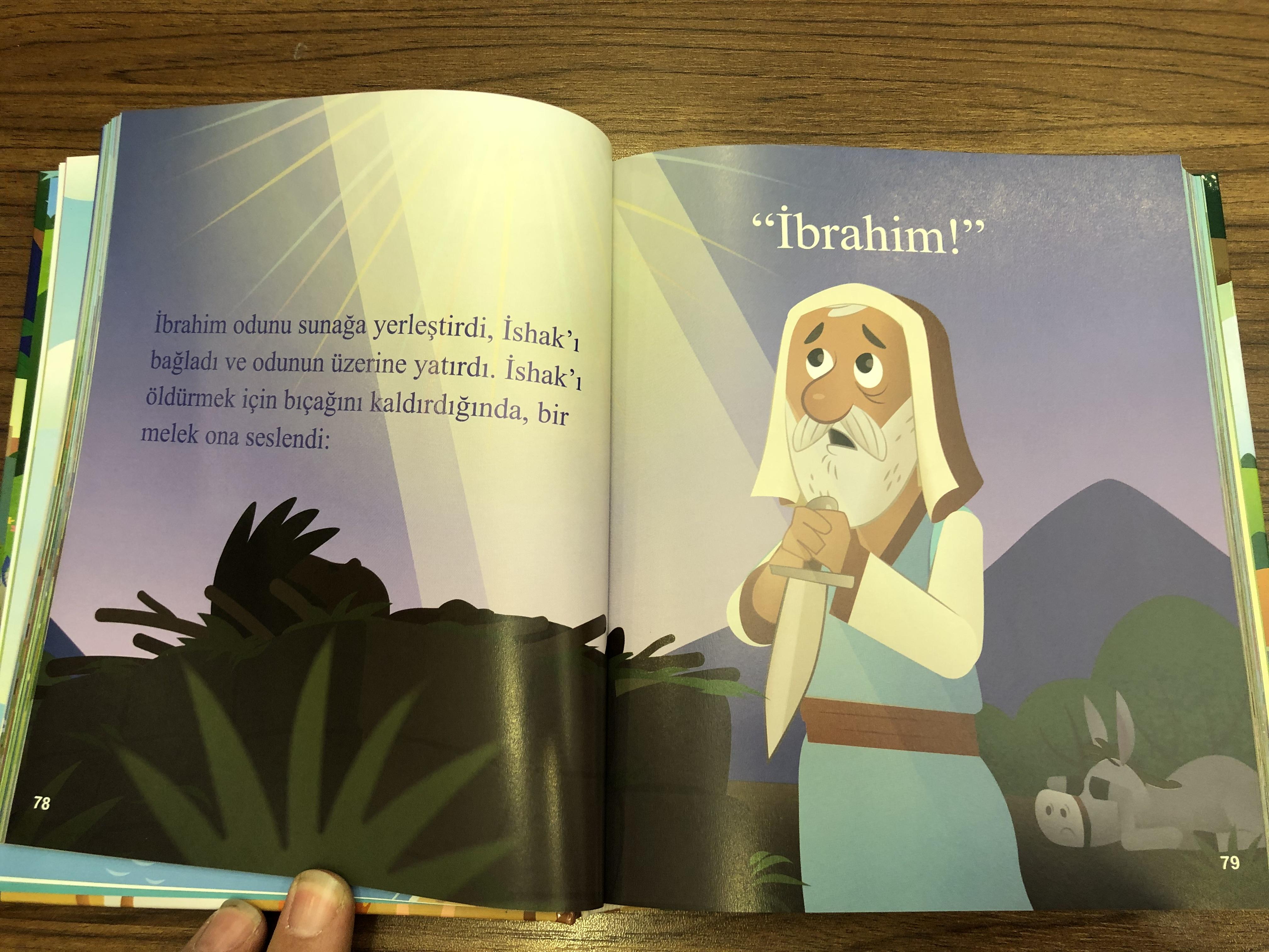 storybook-bible-in-turkish-language-ocuklar-i-in-kutsal-kitap-uygulamas-yk-kitab-youversion-hardcover-7-.jpg
