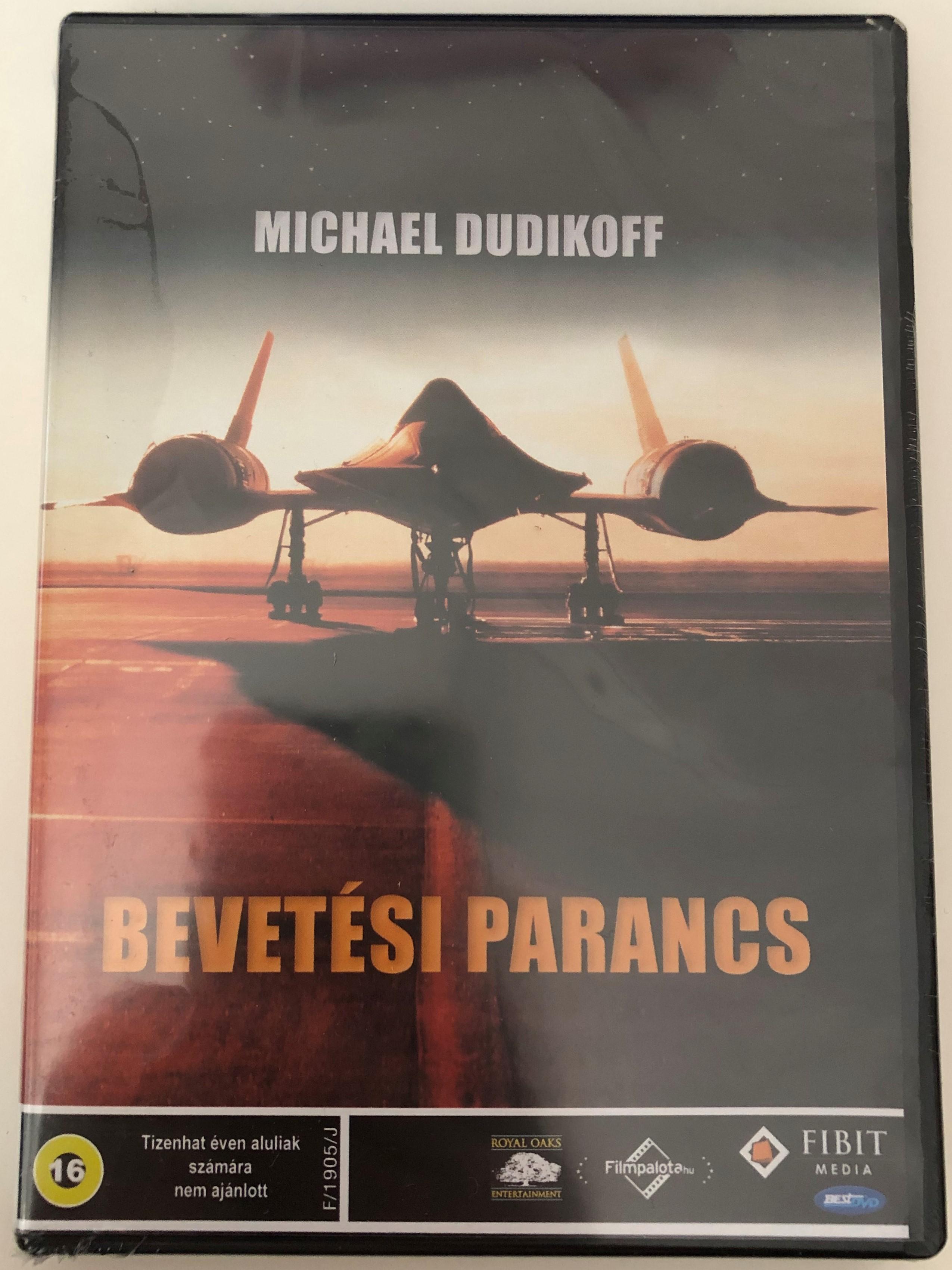 strategic-command-dvd-1997-bevet-si-parancs-1.jpg