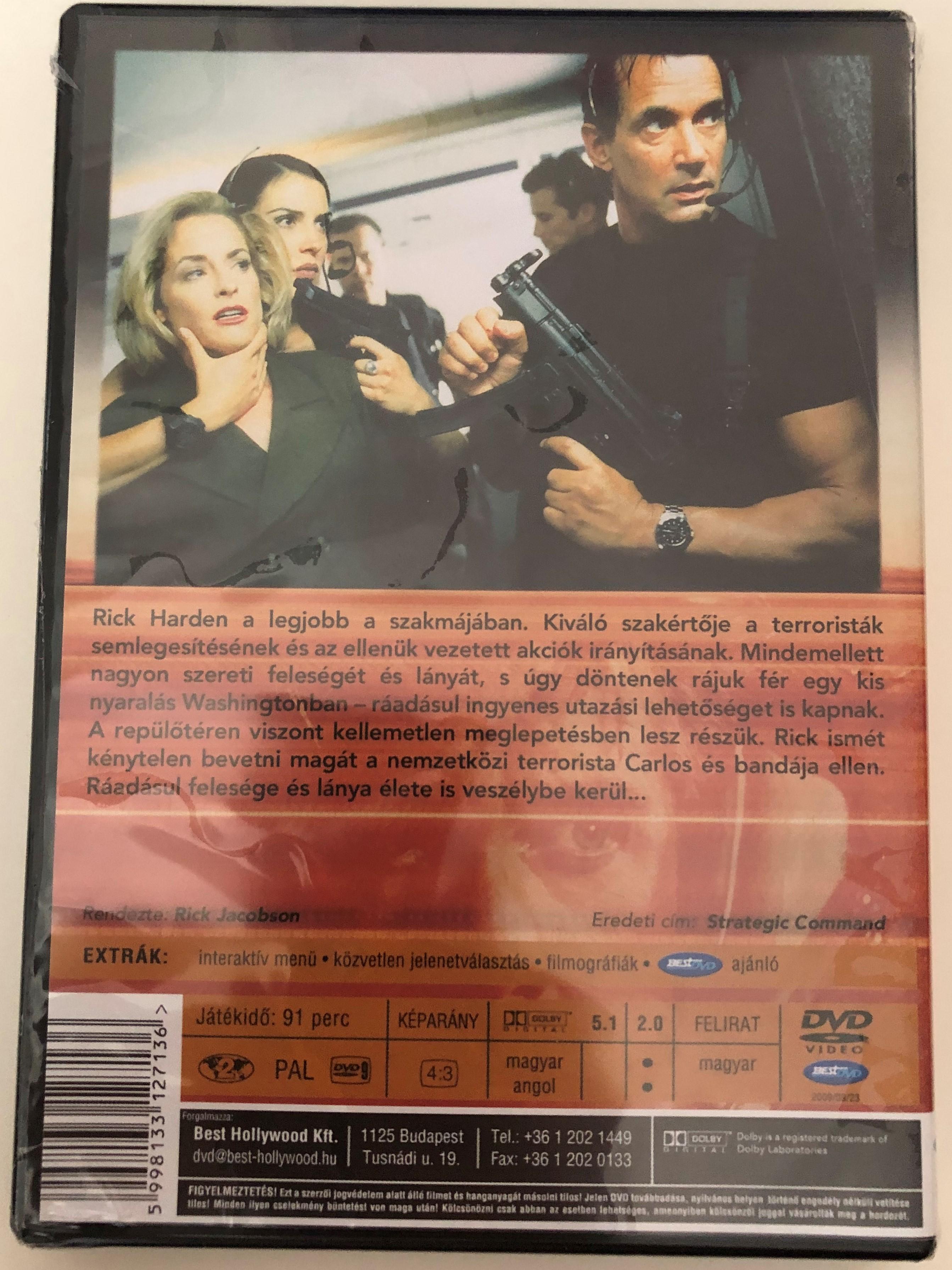 strategic-command-dvd-1997-bevet-si-parancs-2.jpg