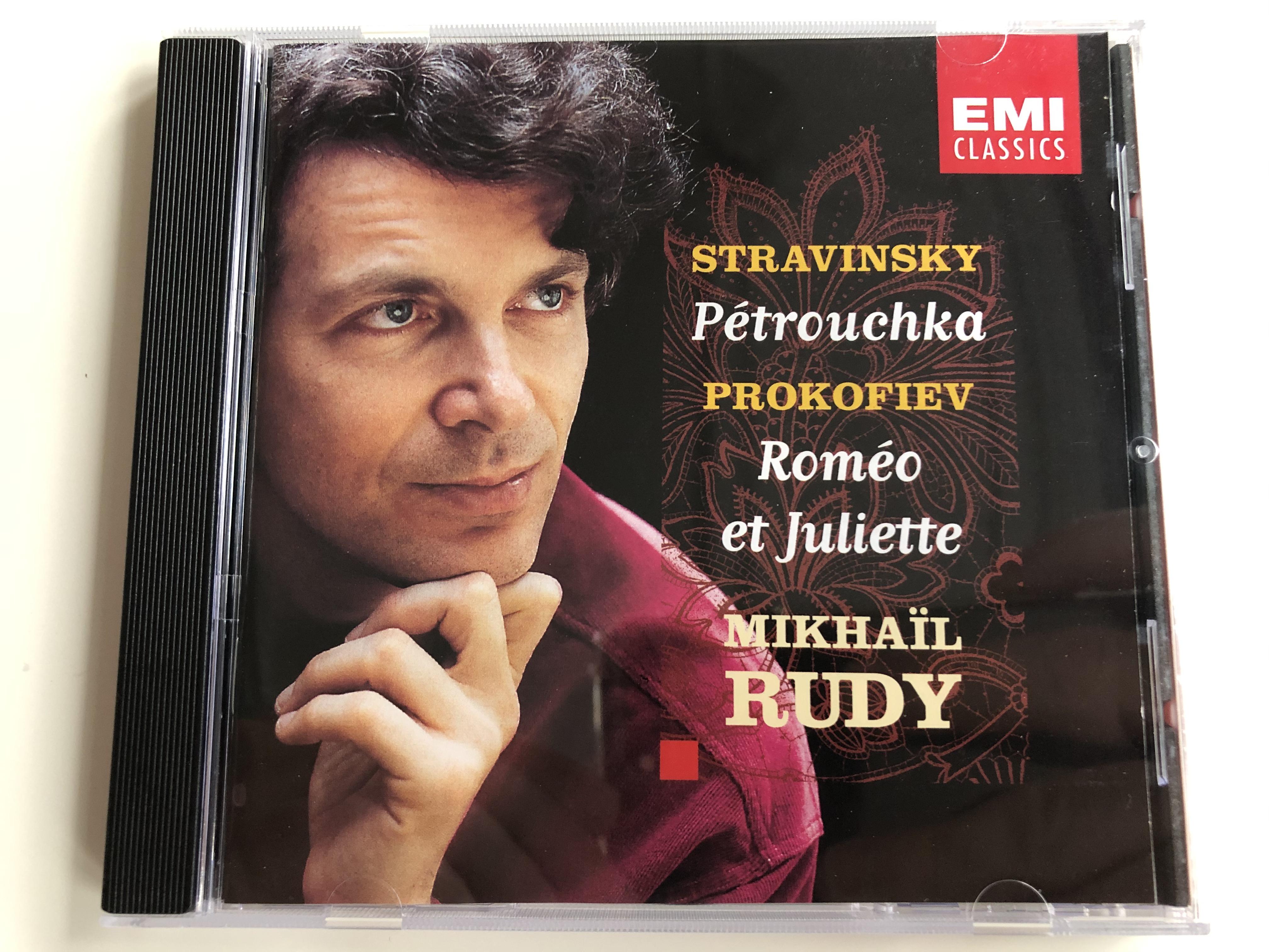 stravinsky-p-trouchka-prokofiev-rom-o-et-juliette-mikha-l-rudy-emi-classics-audio-cd-1998-724355673121-1-.jpg