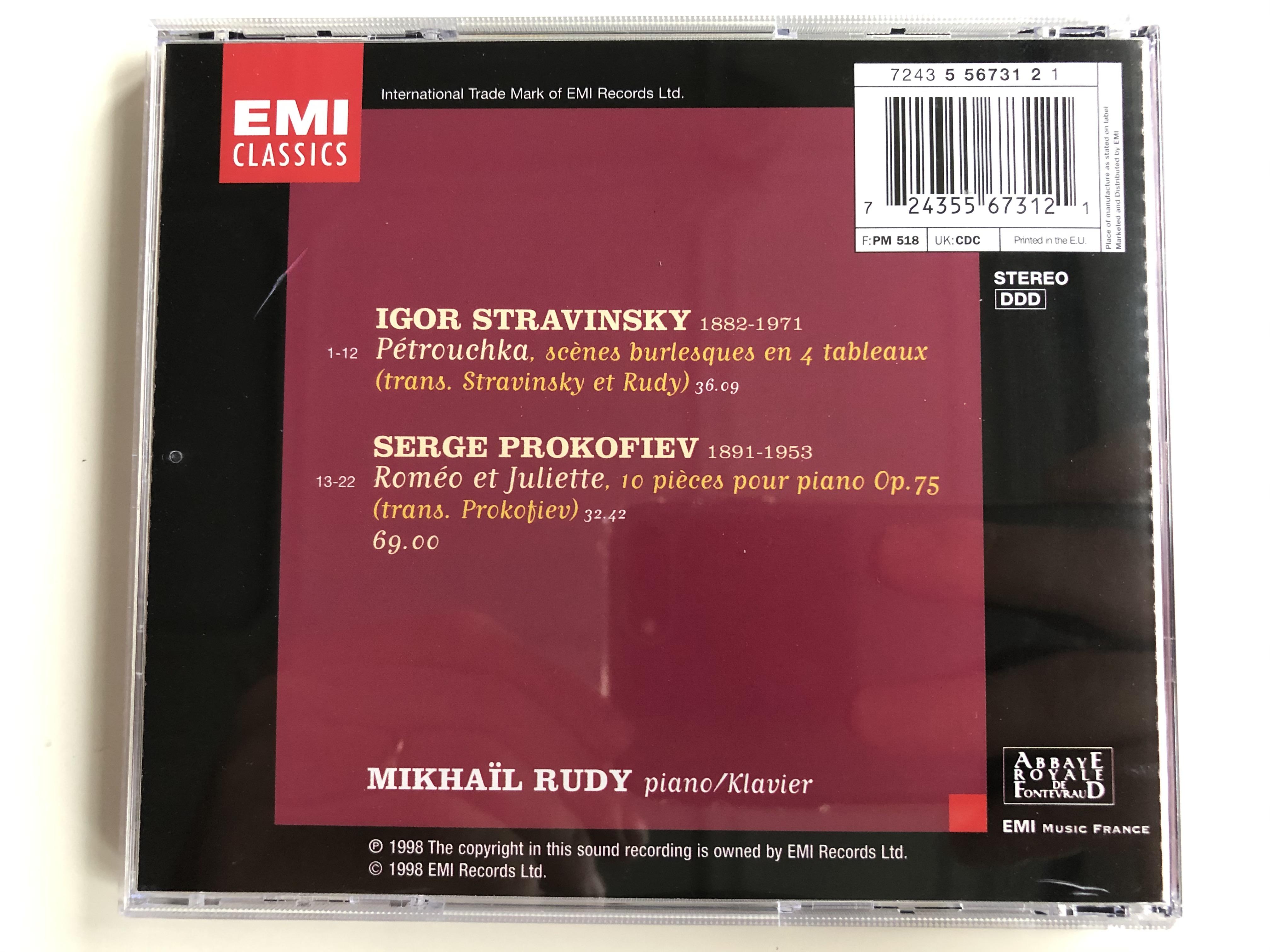 stravinsky-p-trouchka-prokofiev-rom-o-et-juliette-mikha-l-rudy-emi-classics-audio-cd-1998-724355673121-2-.jpg