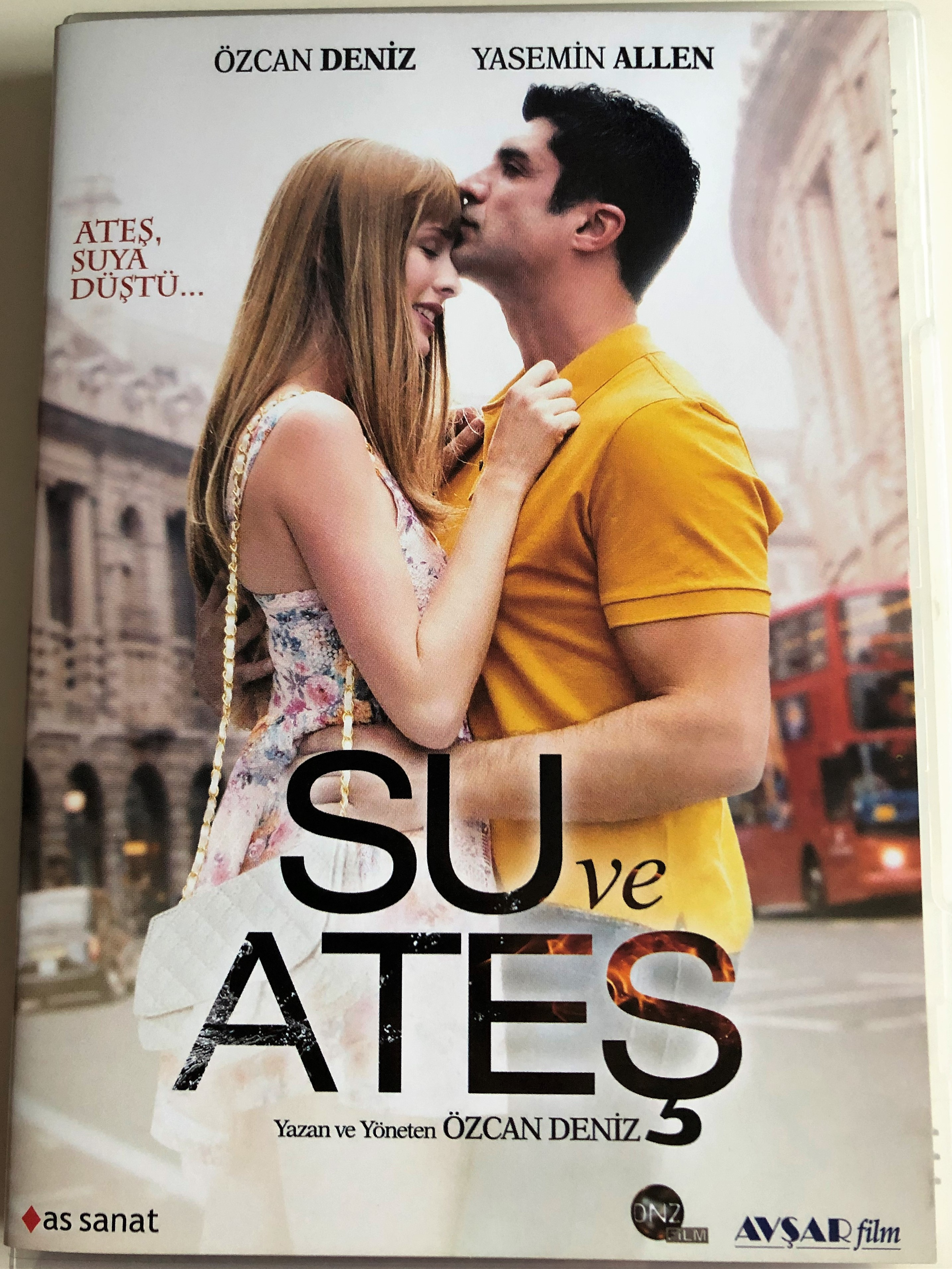 su-ve-ate-dvd-2013-water-and-fire-2-.jpg