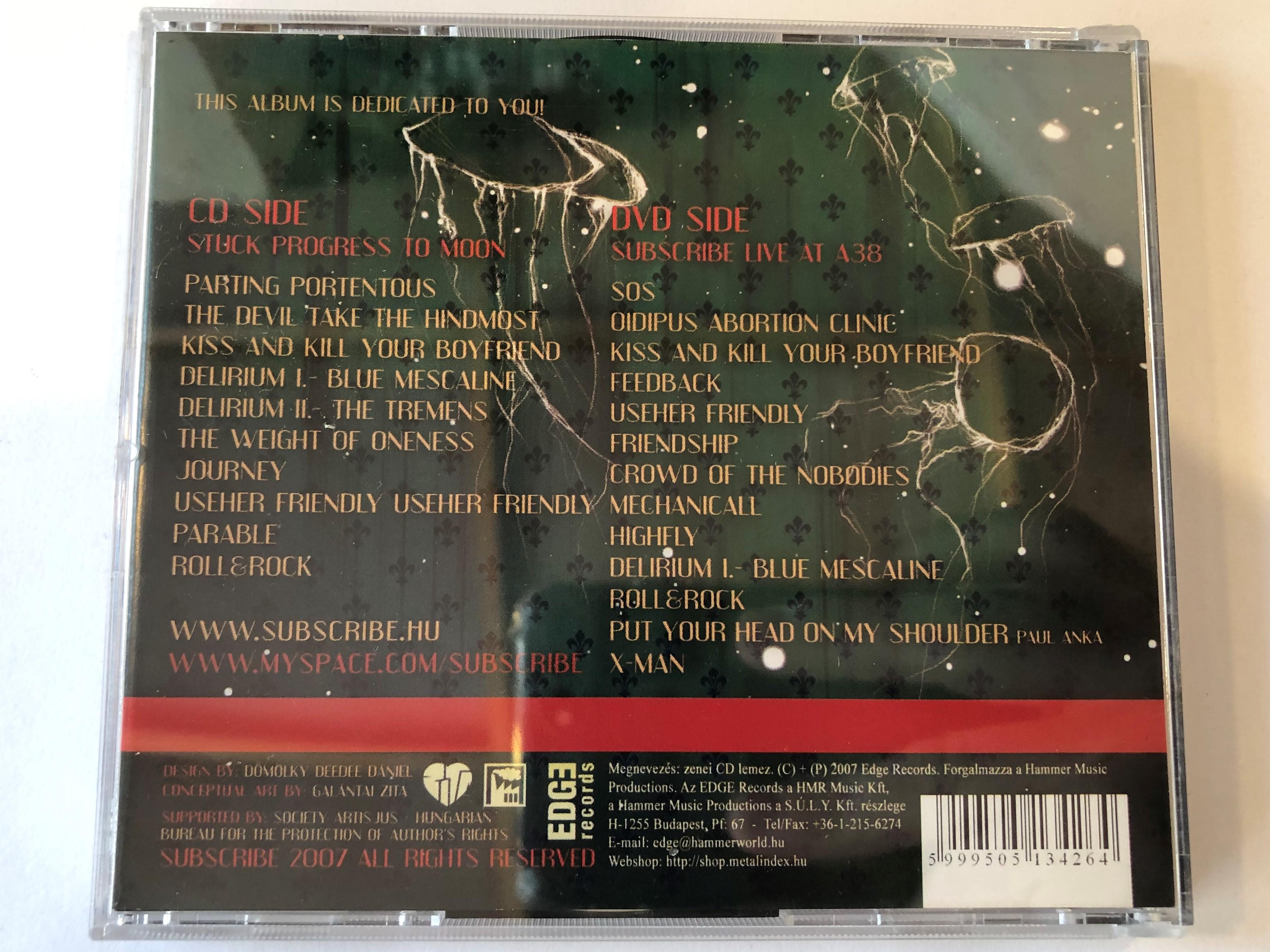 subscribe-stuck-progress-to-moon-edge-records-audio-cd-2007-5999505134264-2-.jpg