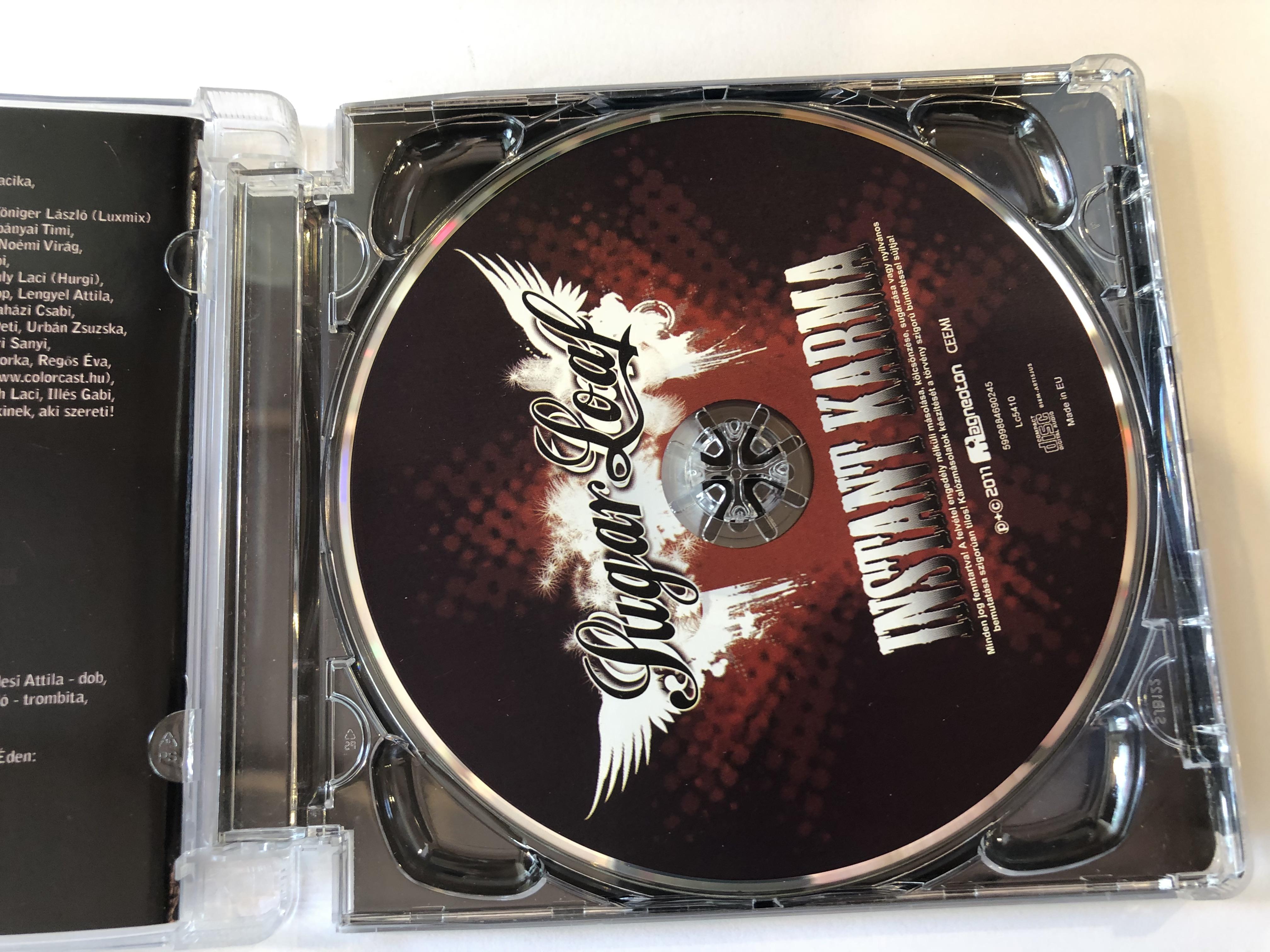 sugarloaf-instant-karma-magneoton-audio-cd-2011-5999884690245-2-.jpg