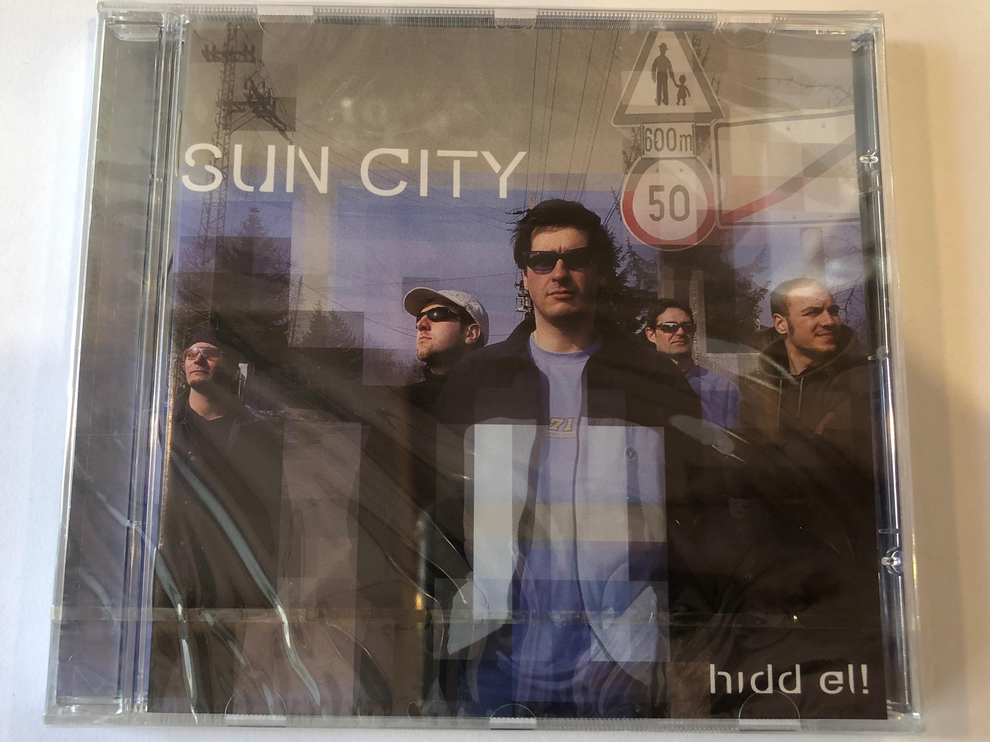 sun-city-hidd-el-ff-film-music-audio-cd-731406861123-1-.jpg