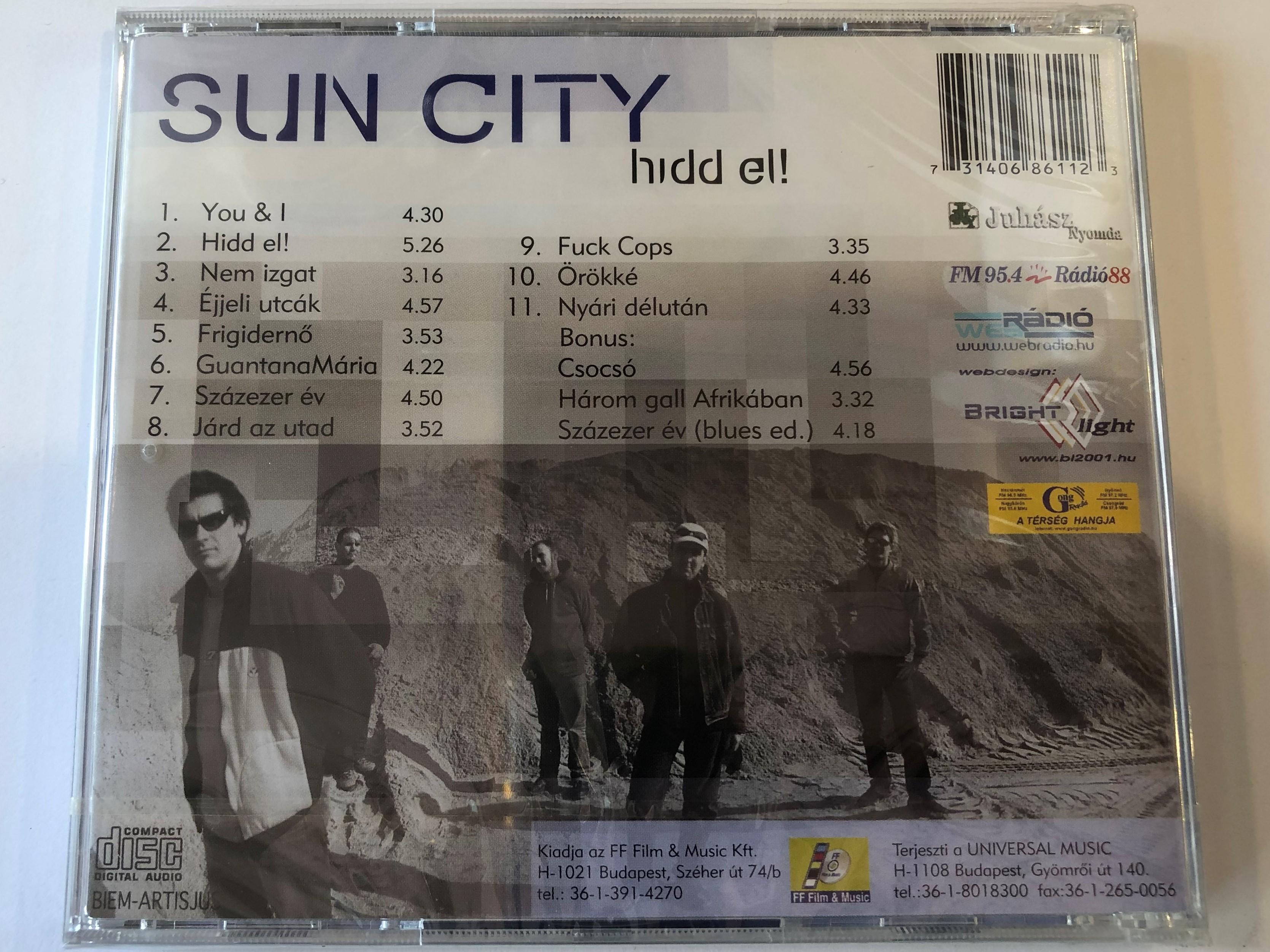 sun-city-hidd-el-ff-film-music-audio-cd-731406861123-2-.jpg