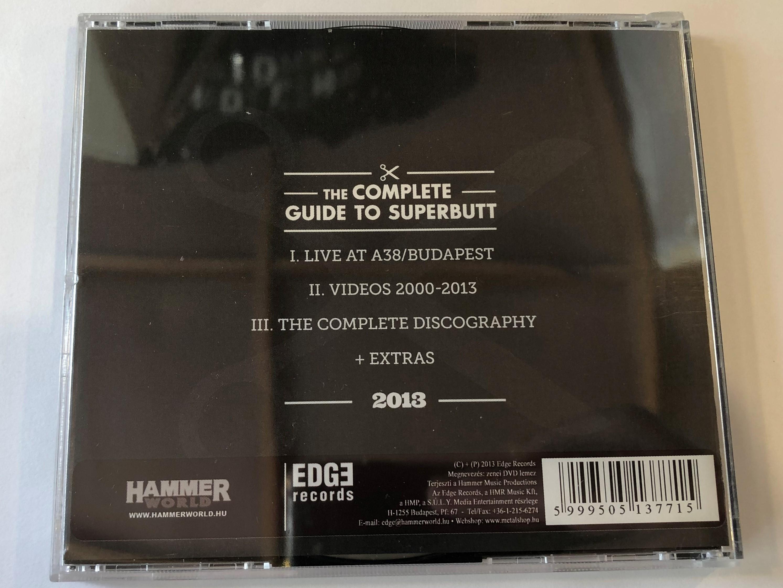 superbutt-schnitt-director-s-cut-edge-records-dvd-2013-5999505137715-2-.jpg