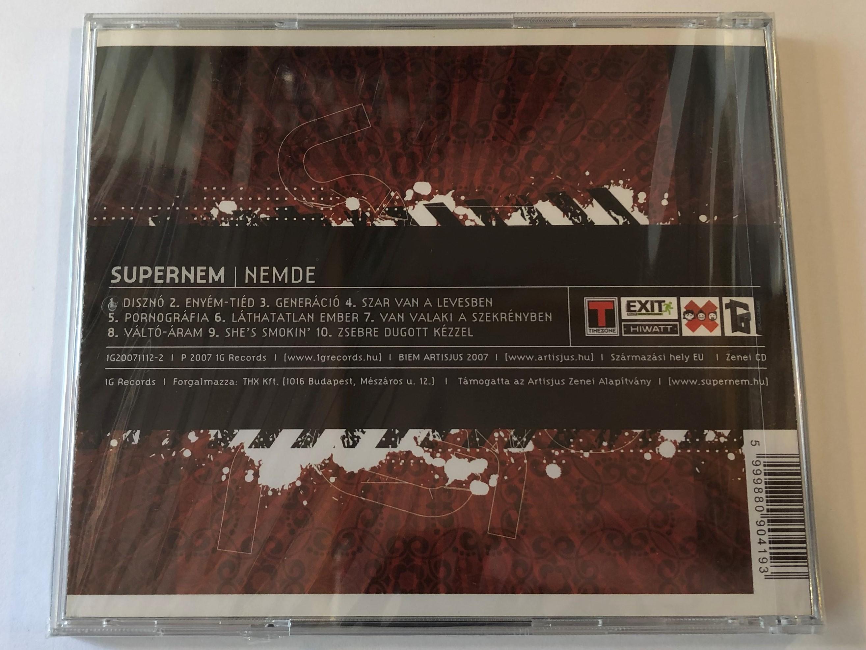 supernem-nemde-1g-records-audio-cd-2007-1g20071112-2-2-.jpg