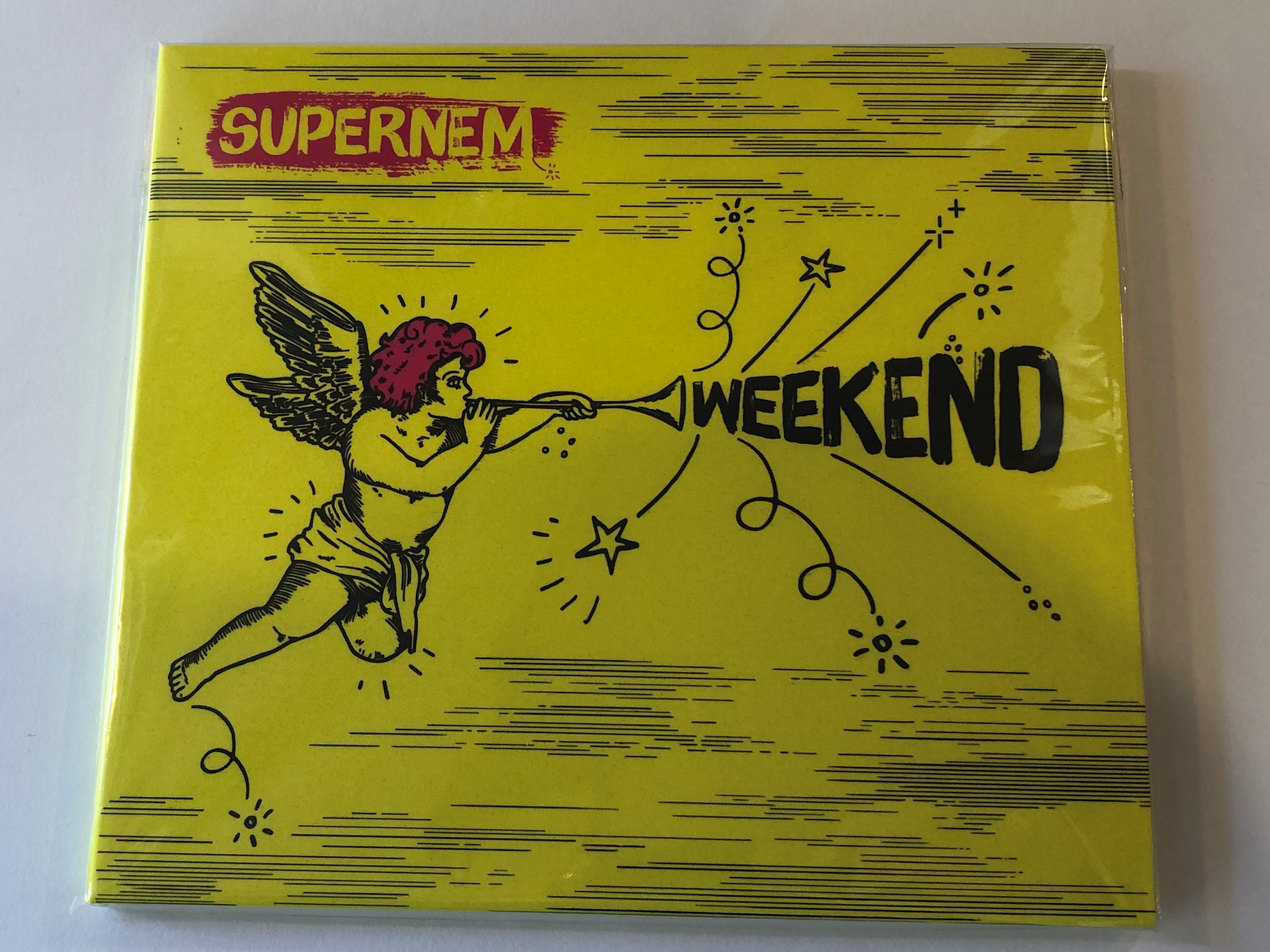 supernem-weekend-gold-record-audio-cd-2018-gr201802-1-.jpg