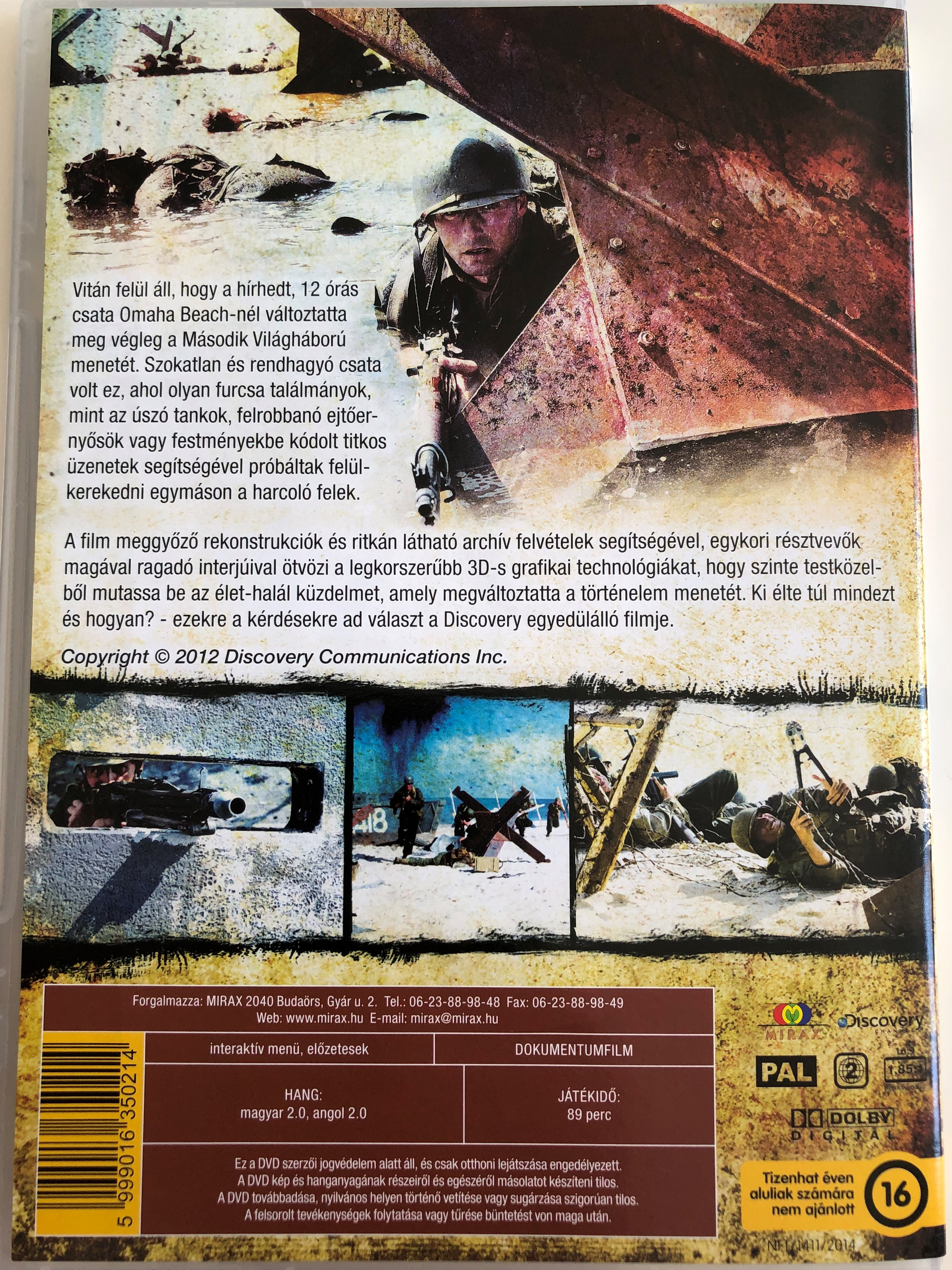 surviving-d-day-dvd-2011-t-l-ltem-a-d-napot-directed-by-richard-dale-alan-eyres-documentary-about-d-day-the-beginning-of-the-battle-of-normandy-discovery-channel-2-.jpg