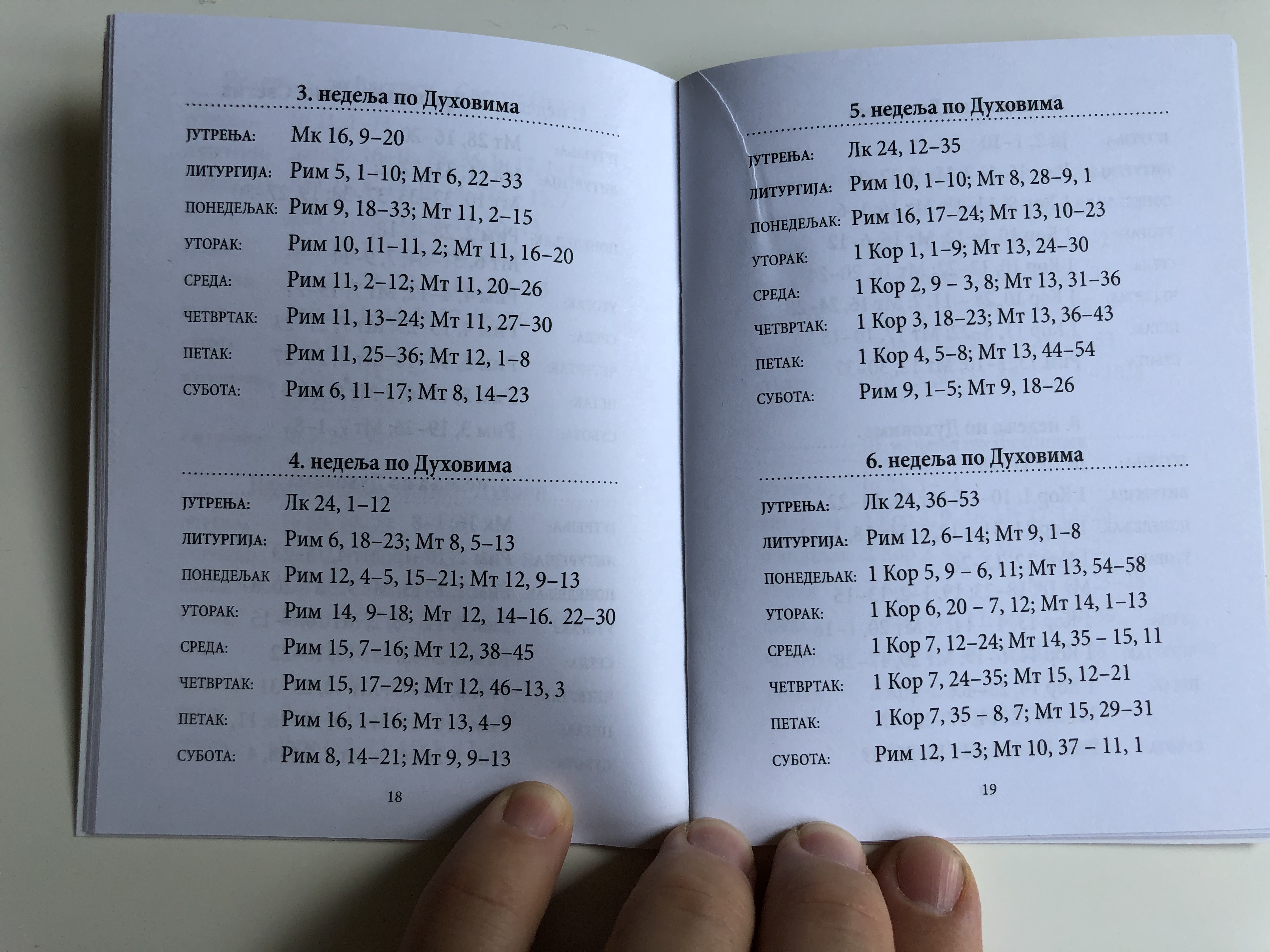 svakodnevna-jevan-elska-i-apostolska-itanja-by-proto-akon-radomir-raki-9.jpg