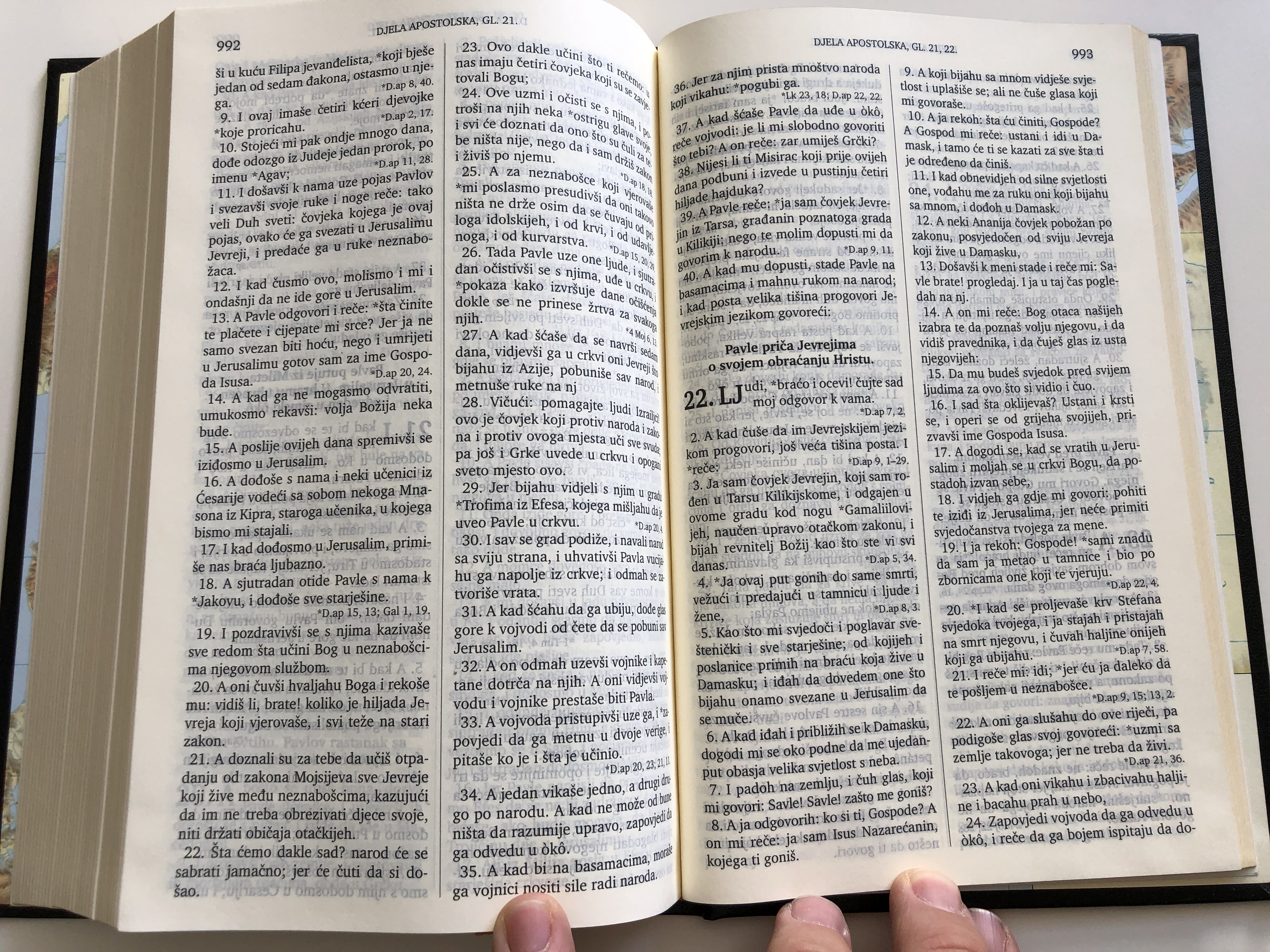 sveto-pismo-serbian-holy-bible-dani-i-karad-i-translation-hardcover-2017-serbian-bible-society-10.jpg