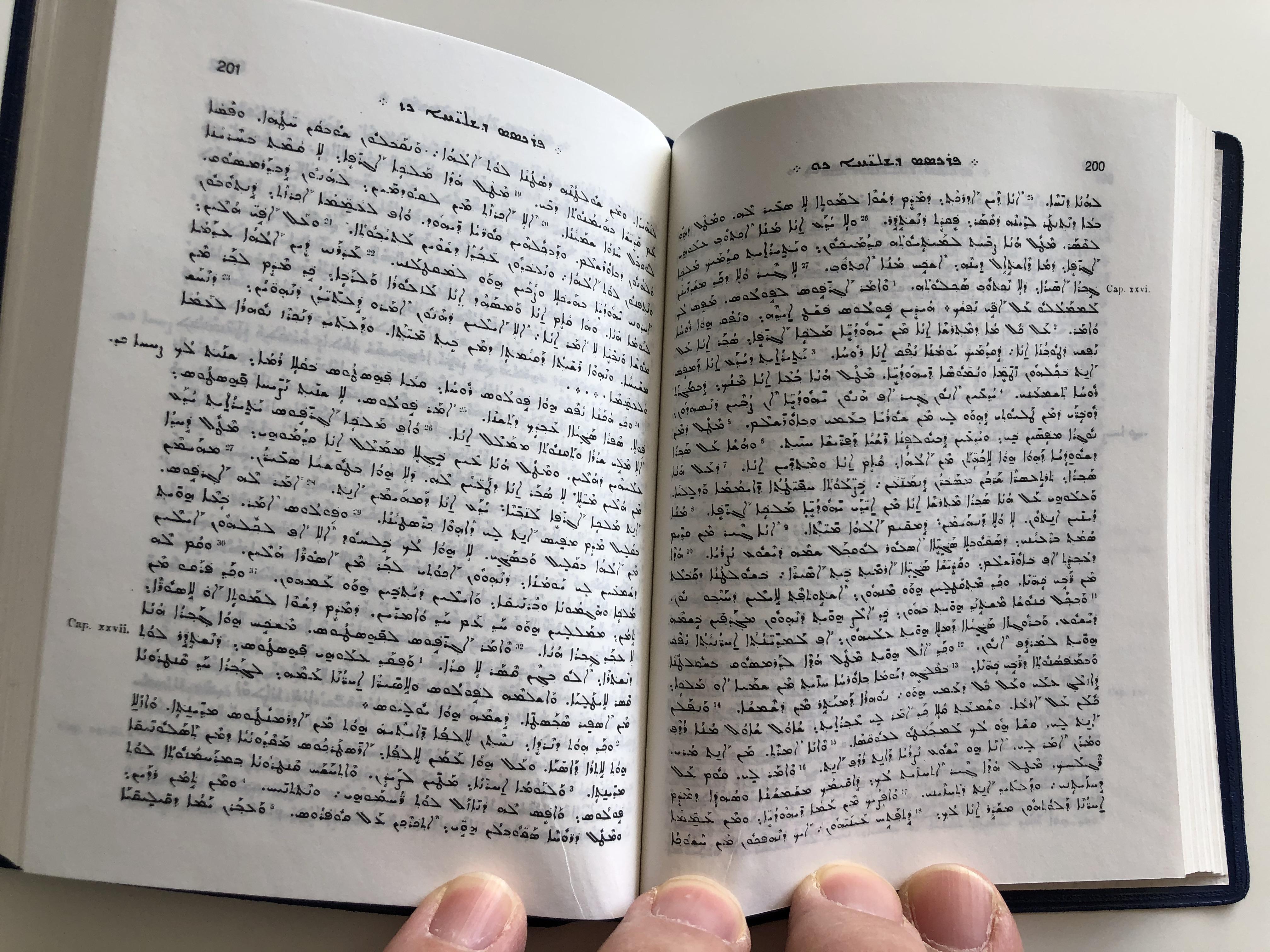 syriac-new-testament-and-psalms-s-ryanice-incil-ve-mezmurlar-blue-pocket-size-edition-342-ubs-epf-1991-4m-8.jpg