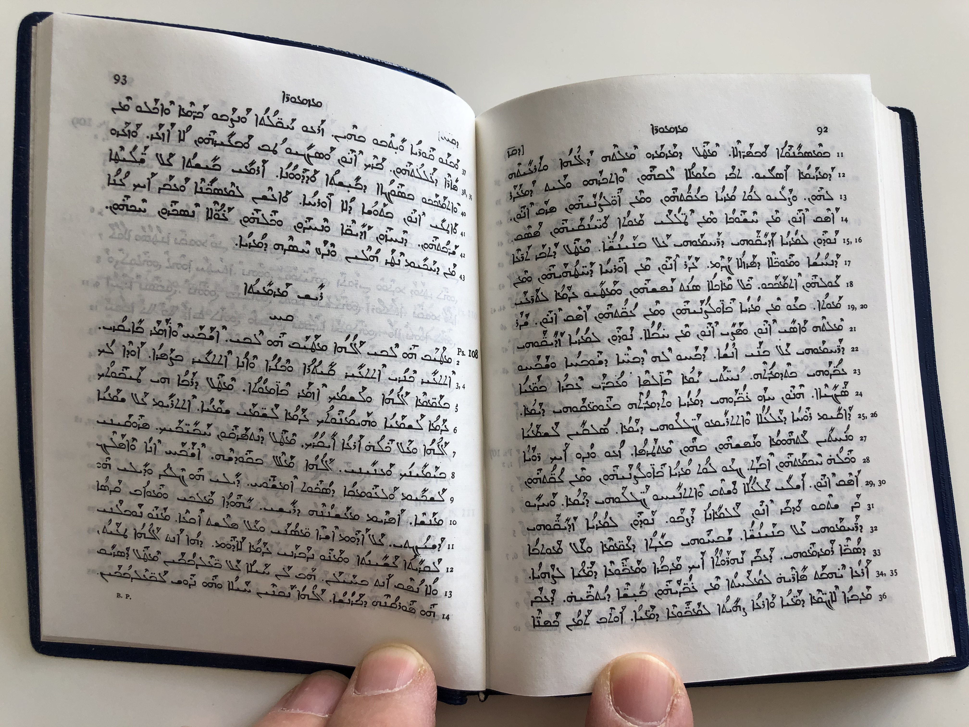 syriac-new-testament-and-psalms-s-ryanice-incil-ve-mezmurlar-blue-pocket-size-edition-342-ubs-epf-1991-4m-9.jpg