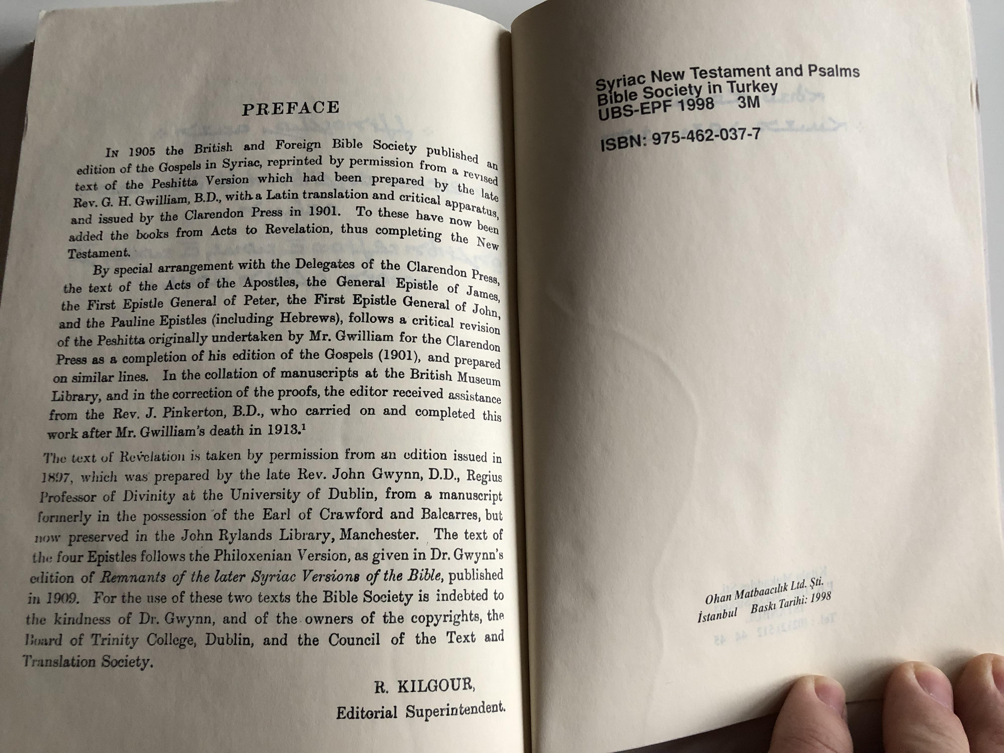syriac-new-testament-and-psalms-ubs-epf-1998-pshitto-nt-3-.jpg