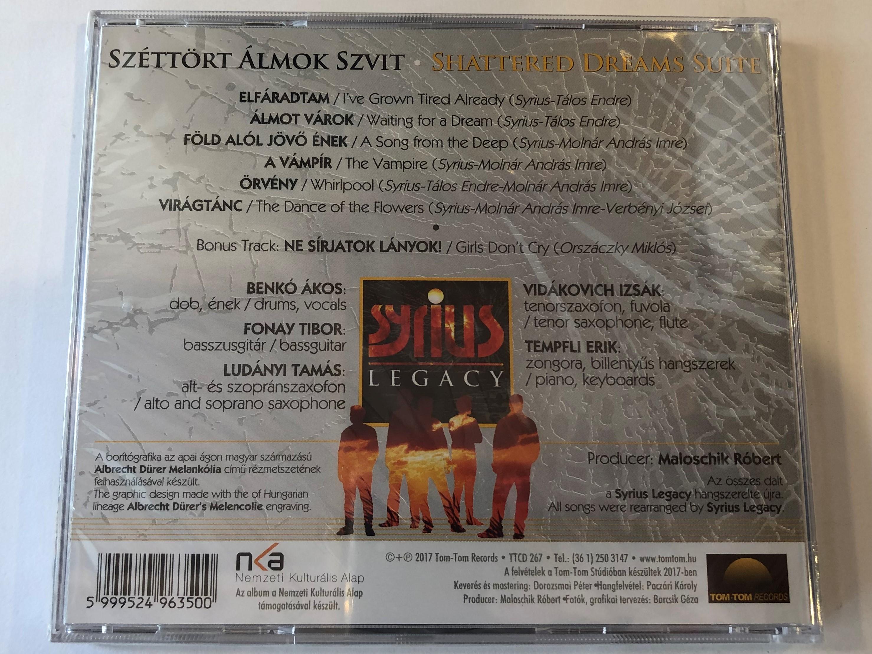syrius-legacy-sz-tt-rt-lmok-szv-t-shattered-dreams-suite-tom-tom-studio-audio-cd-2017-ttcd267-2-.jpg