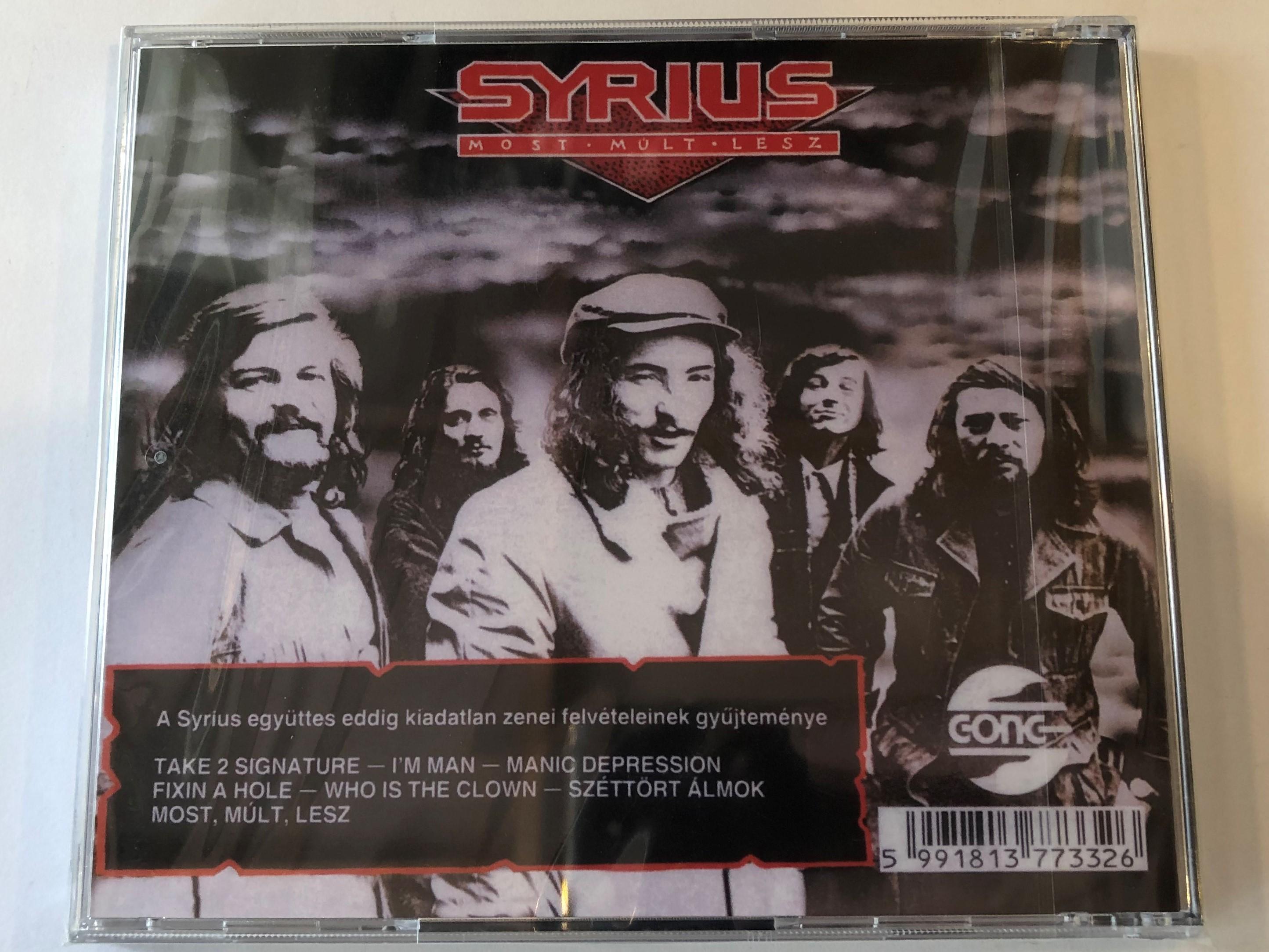 syrius-most-m-lt-lesz-gong-audio-cd-hcd-37733-2-.jpg