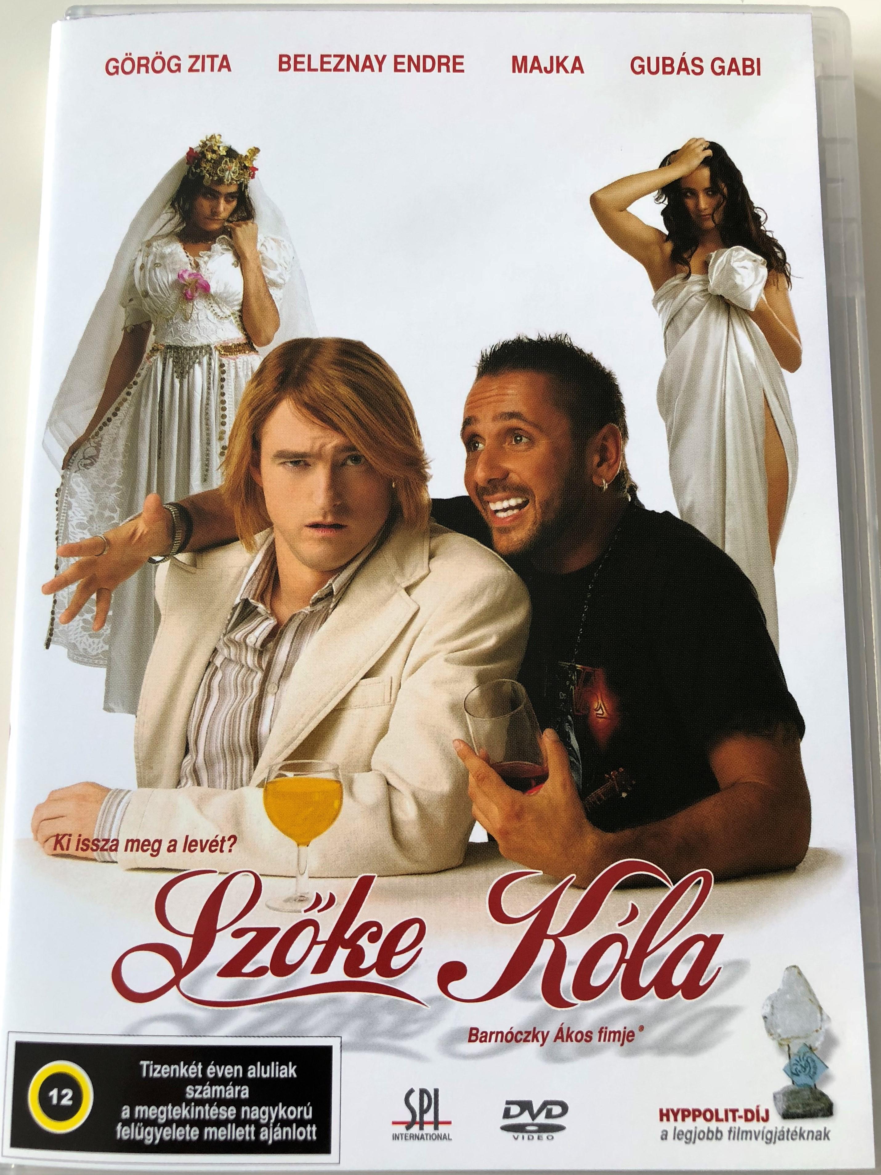 sz-ke-k-la-dvd-2005-blonde-cola-directed-by-barn-czky-kos-starring-g-r-g-zita-beleznay-endre-majka-gub-s-gabi-1-.jpg