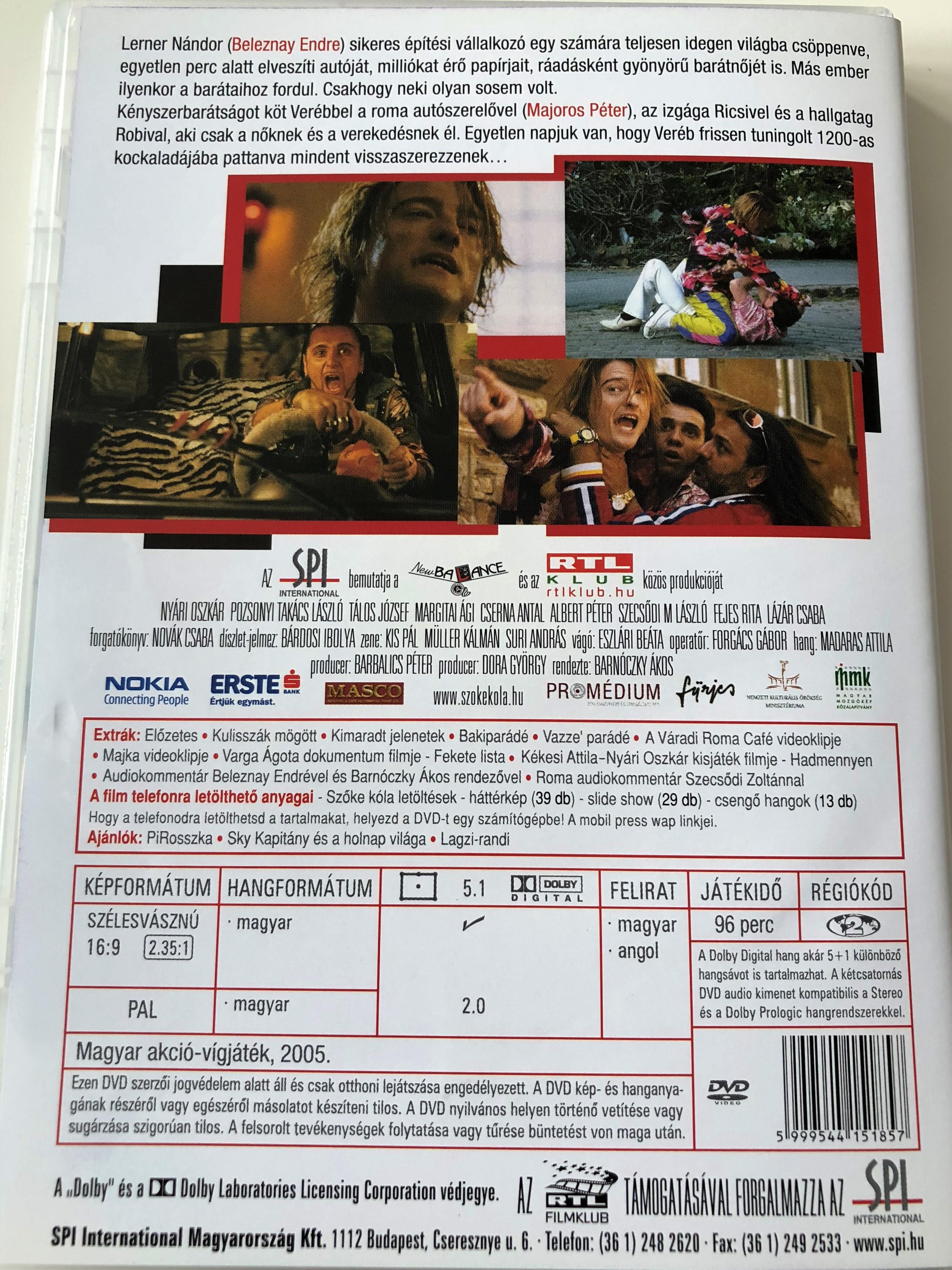 sz-ke-k-la-dvd-2005-blonde-cola-directed-by-barn-czky-kos-starring-g-r-g-zita-beleznay-endre-majka-gub-s-gabi-2-.jpg