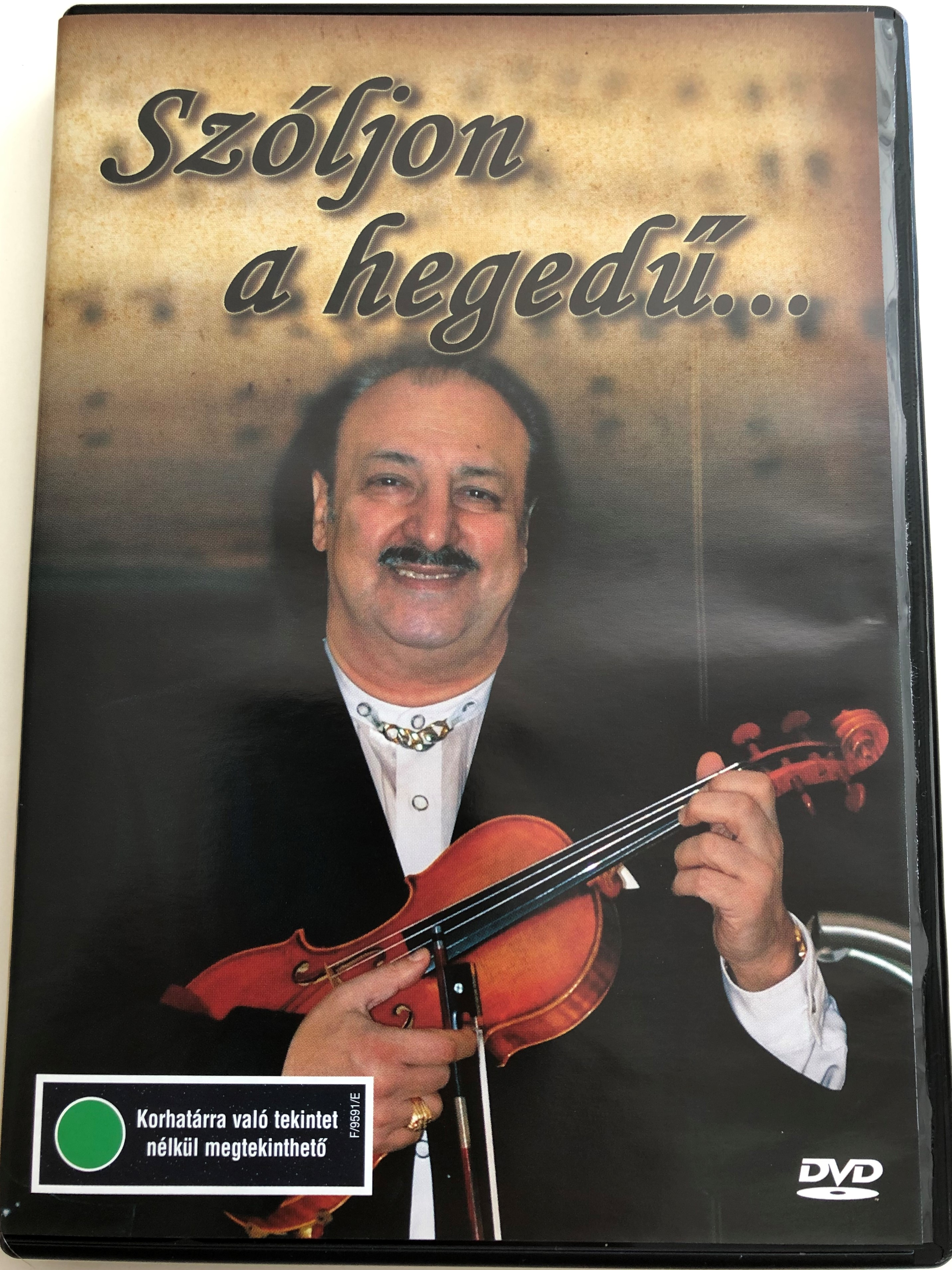 sz-ljon-a-heged-...-dvd-ifj.-s-nta-ferenc-hungarian-gypsy-orchestra-conducted-by-szenthelyi-mikl-s-m-k-p-mtv-compilated-by-nemlaha-gy-rgy-1-.jpg