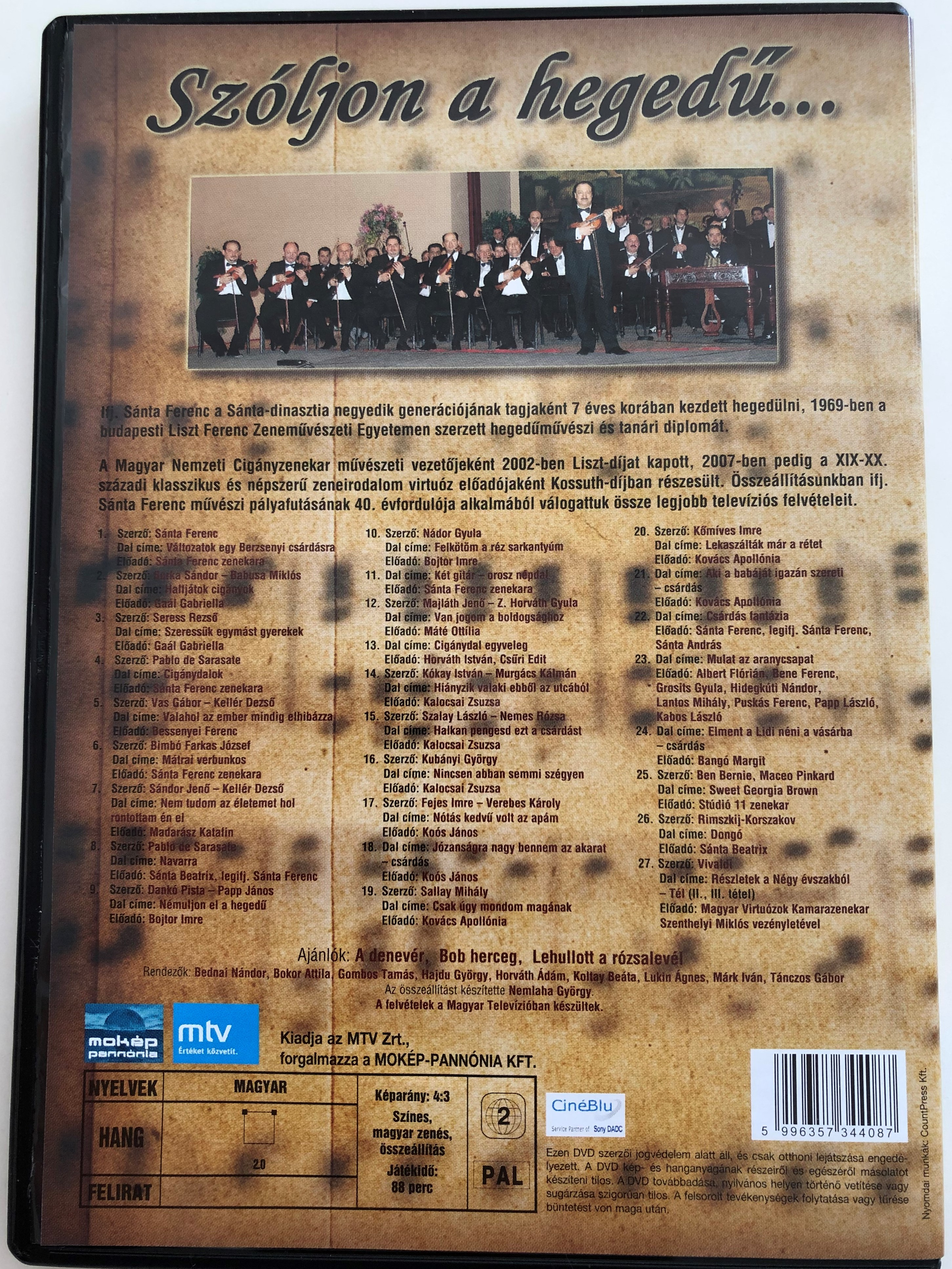 sz-ljon-a-heged-...-dvd-ifj.-s-nta-ferenc-hungarian-gypsy-orchestra-conducted-by-szenthelyi-mikl-s-m-k-p-mtv-compilated-by-nemlaha-gy-rgy-2-.jpg