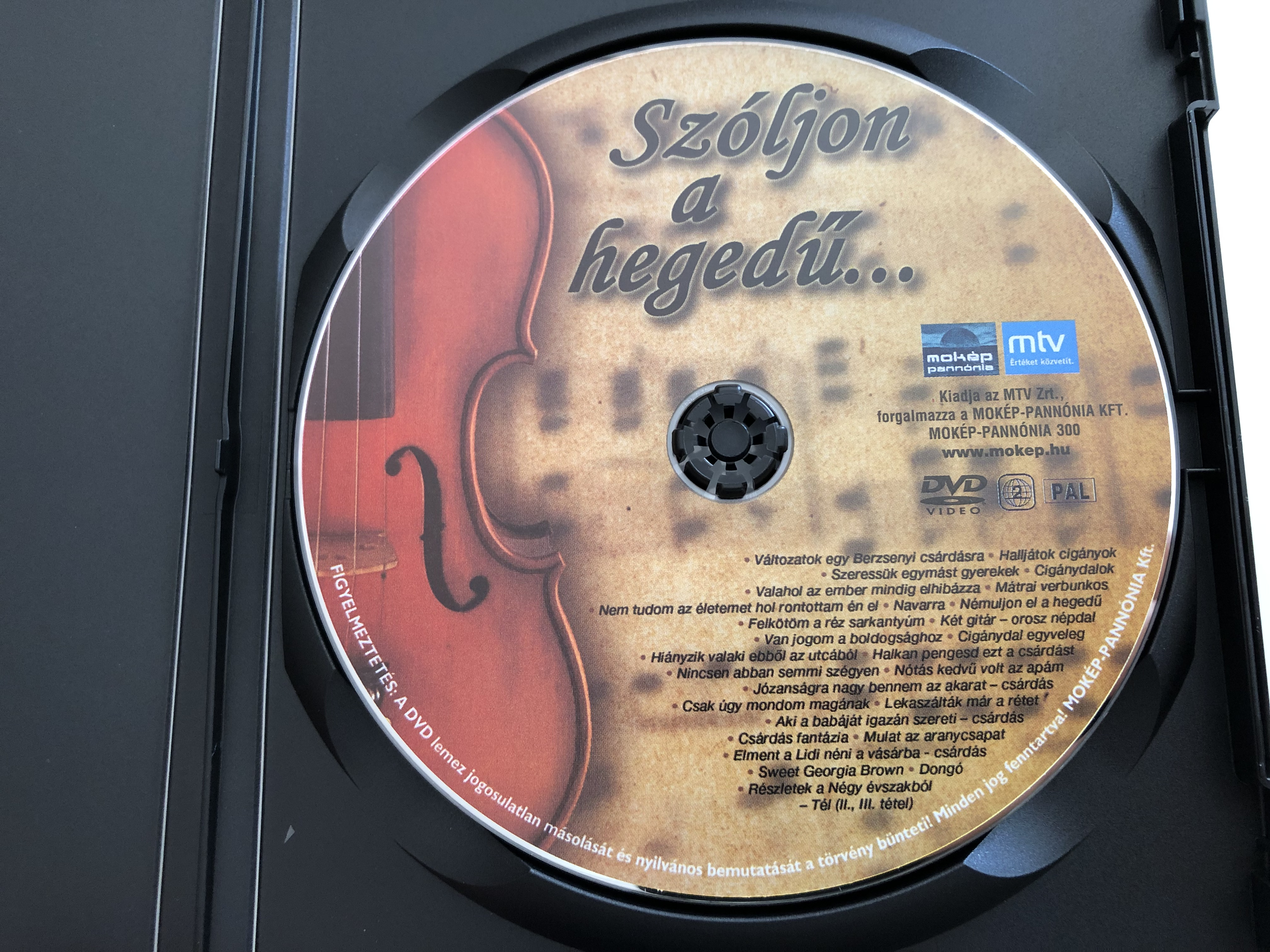 sz-ljon-a-heged-...-dvd-ifj.-s-nta-ferenc-hungarian-gypsy-orchestra-conducted-by-szenthelyi-mikl-s-m-k-p-mtv-compilated-by-nemlaha-gy-rgy-5-.jpg