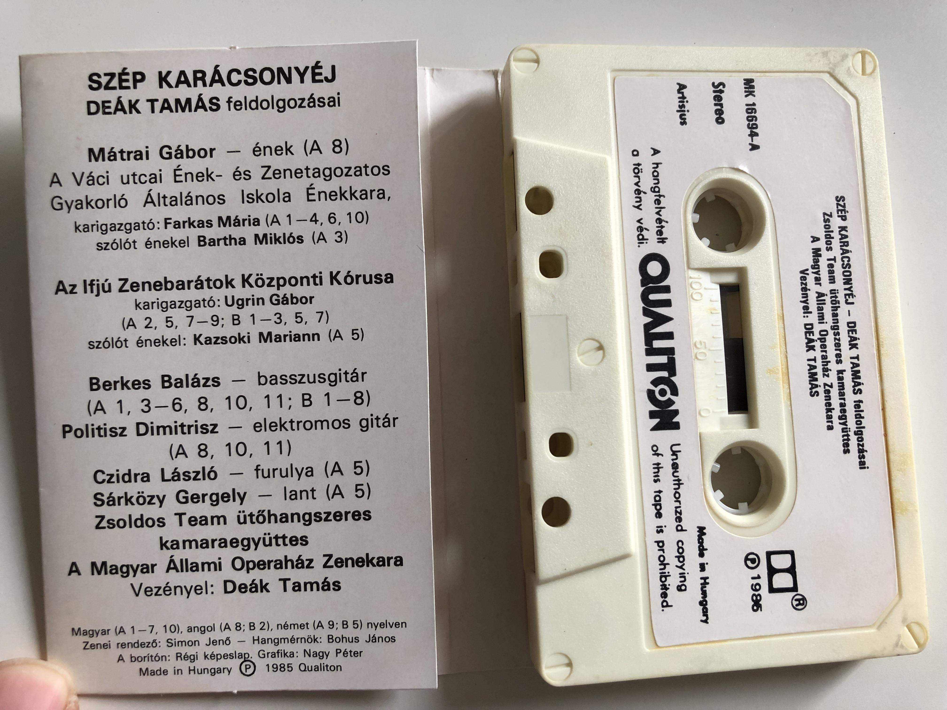 sz-p-kar-csony-j-nepszeru-karacsonyi-dallamok-de-k-tam-s-feldolgozasaban-qualiton-cassette-stereo-mk-16694-2-.jpg