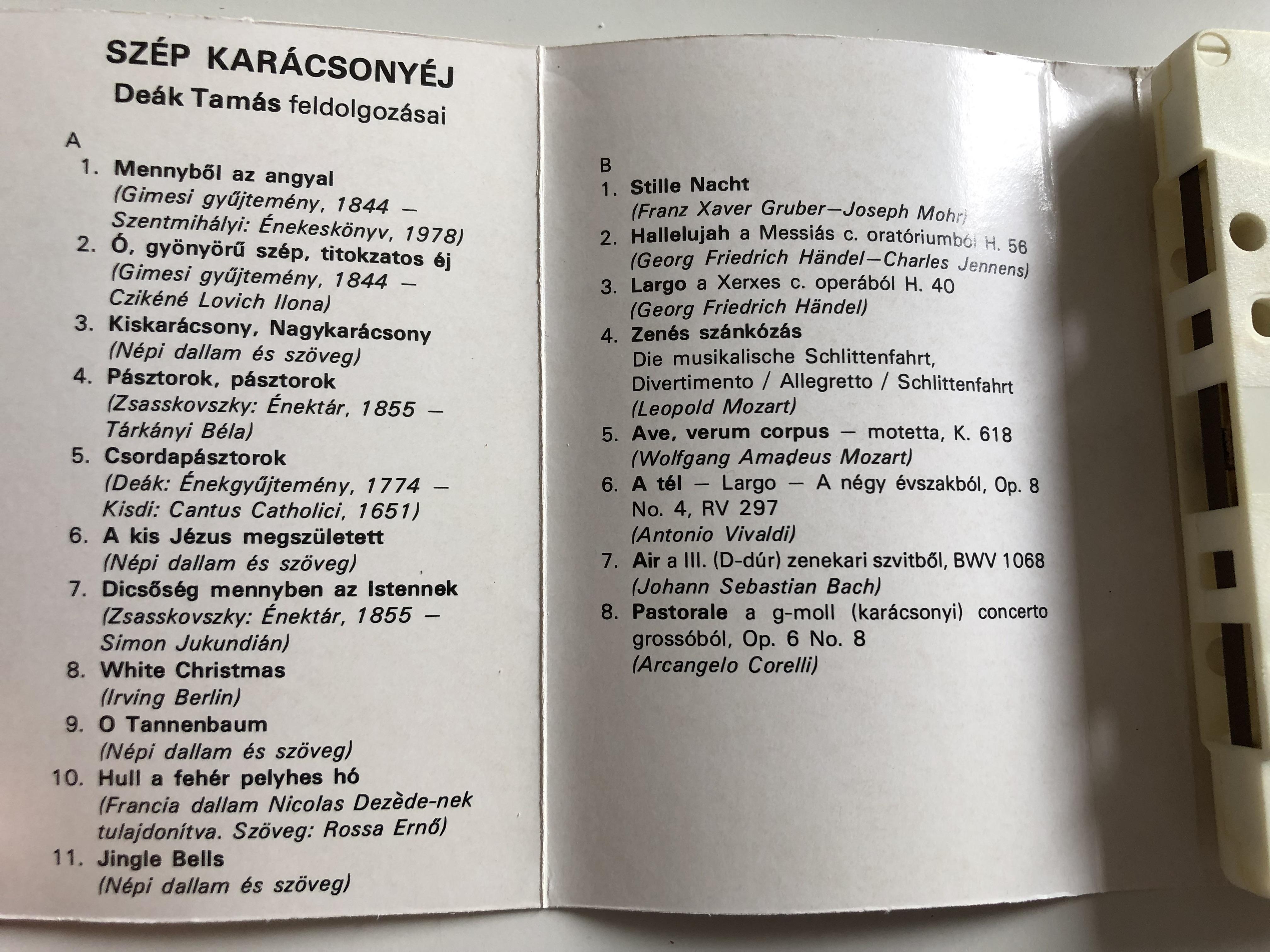 sz-p-kar-csony-j-nepszeru-karacsonyi-dallamok-de-k-tam-s-feldolgozasaban-qualiton-cassette-stereo-mk-16694-3-.jpg