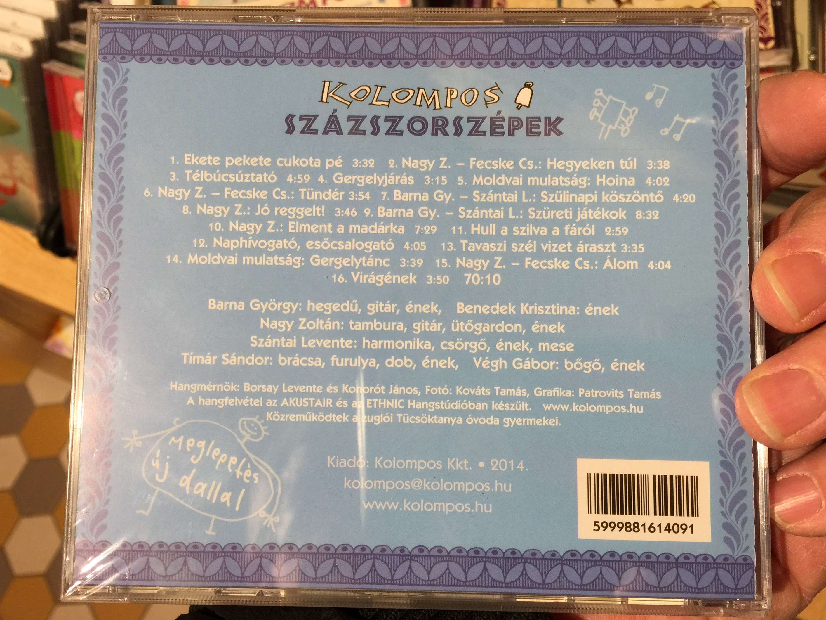 sz-zszorsz-pek-kolompos-v-logat-s-a-legszebb-dalokb-l-kolompos-kkt.-audio-cd-2014-k-09-2-.jpg