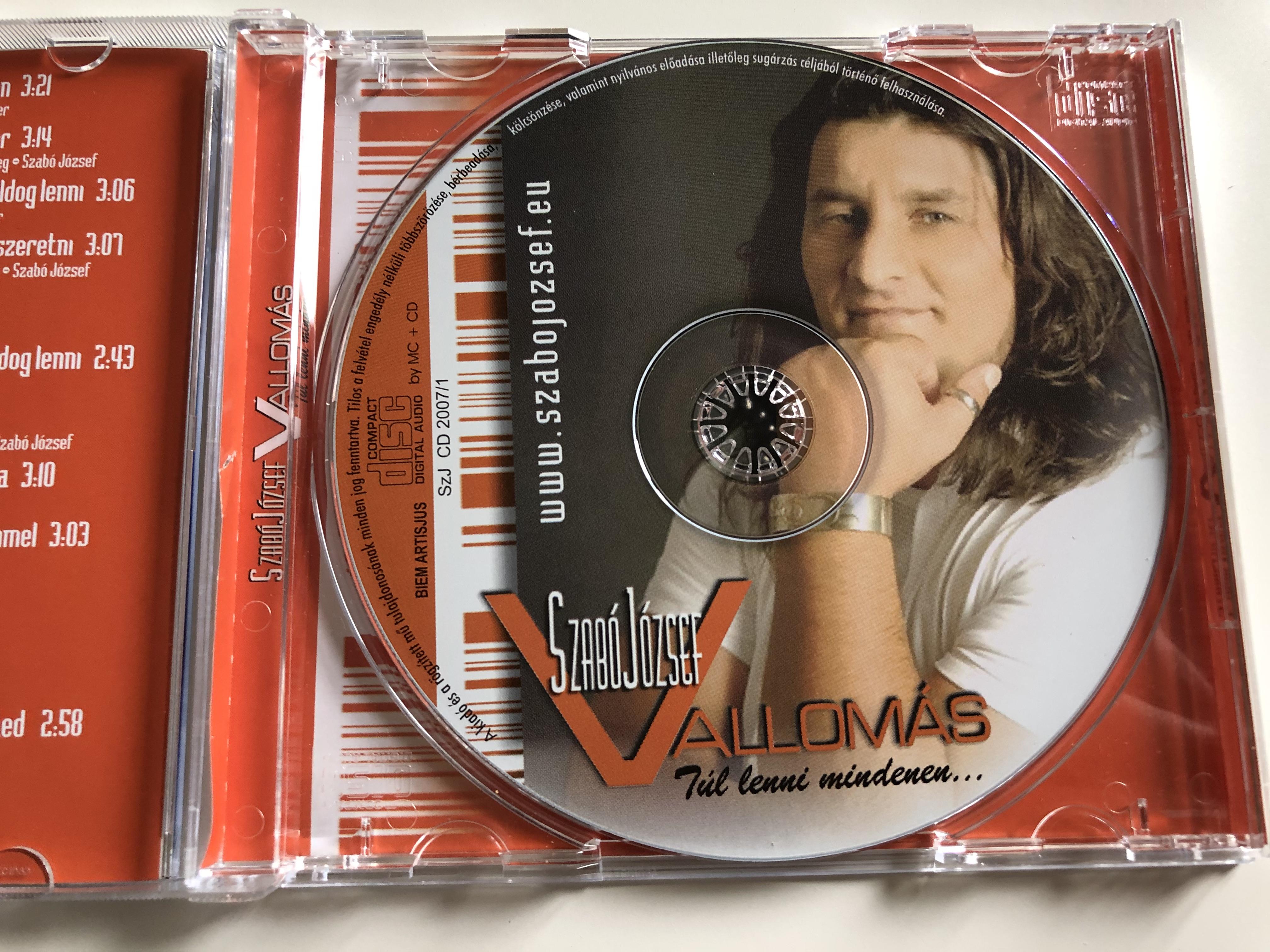 szab-j-zsef-vallom-s-t-l-lenni-mindenen-audio-cd-2007-muck-ferenc-saxophone-faith-ildik-kasz-s-p-ter-vocals-szjcd20071-5-.jpg